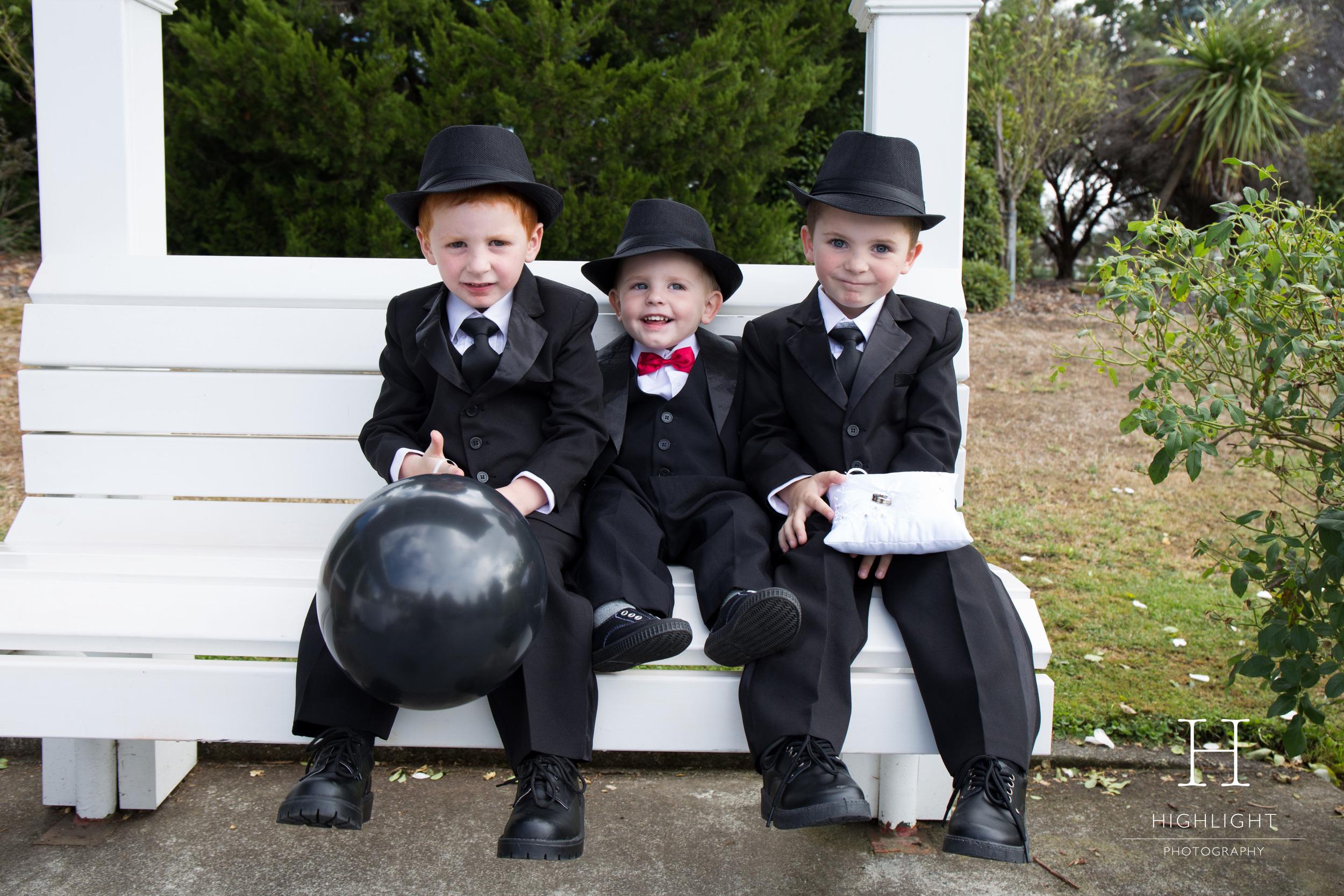 highlight_photography_wedding_new_zealand_boys.jpg