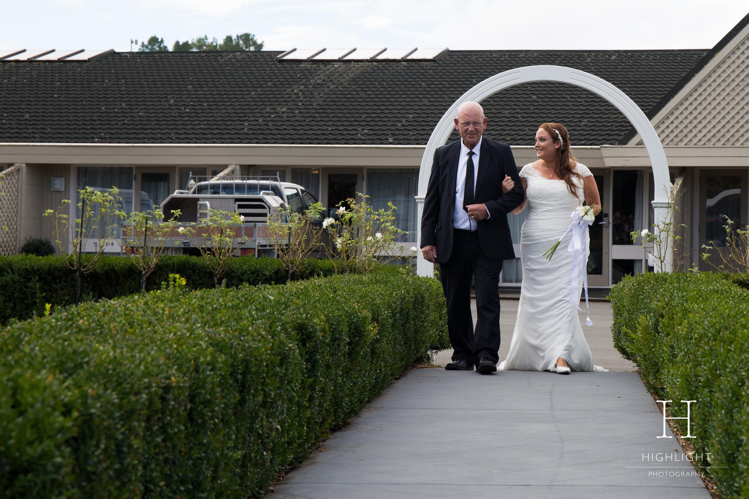 highlight-photography_copthorne-masterton-wedding.jpg