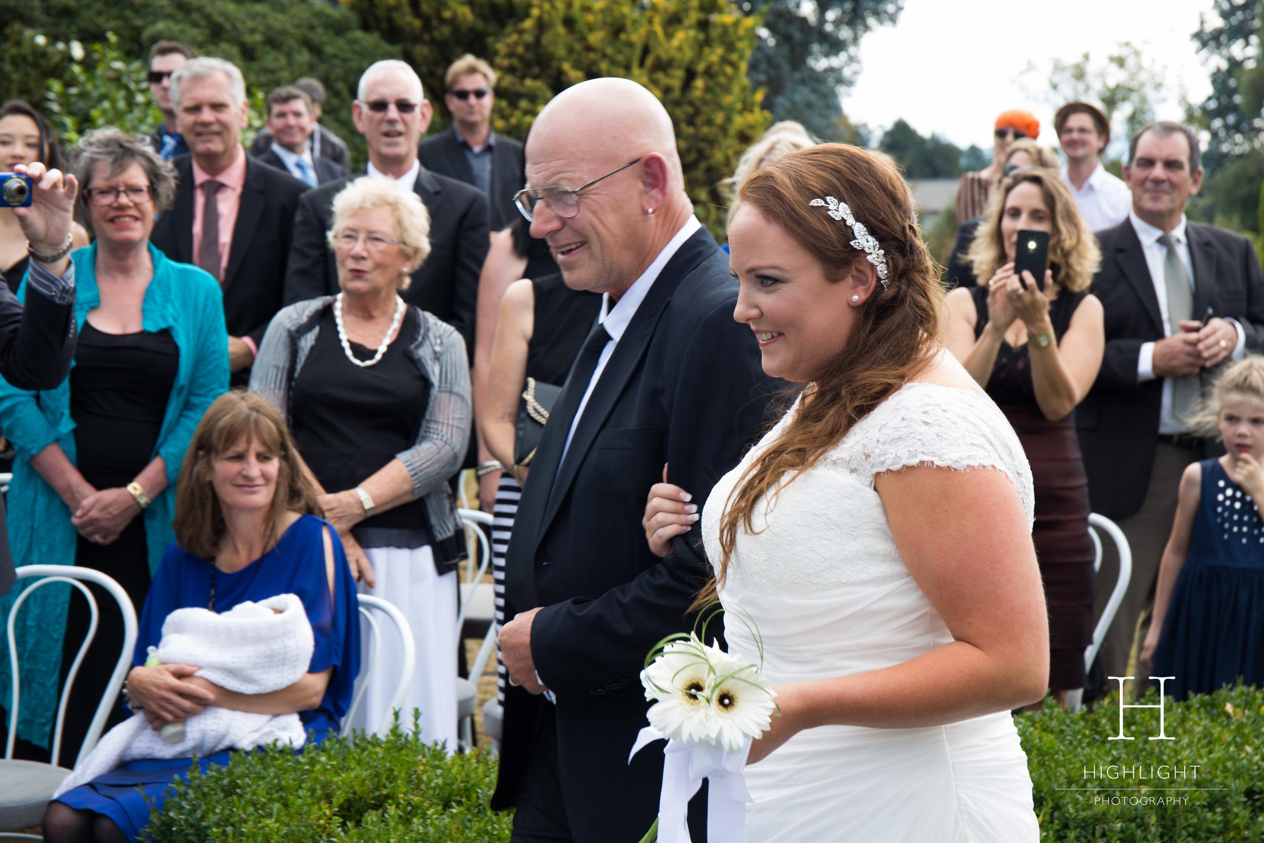 highlight_photography_wedding_new_zealand_ceremony_bride.jpg