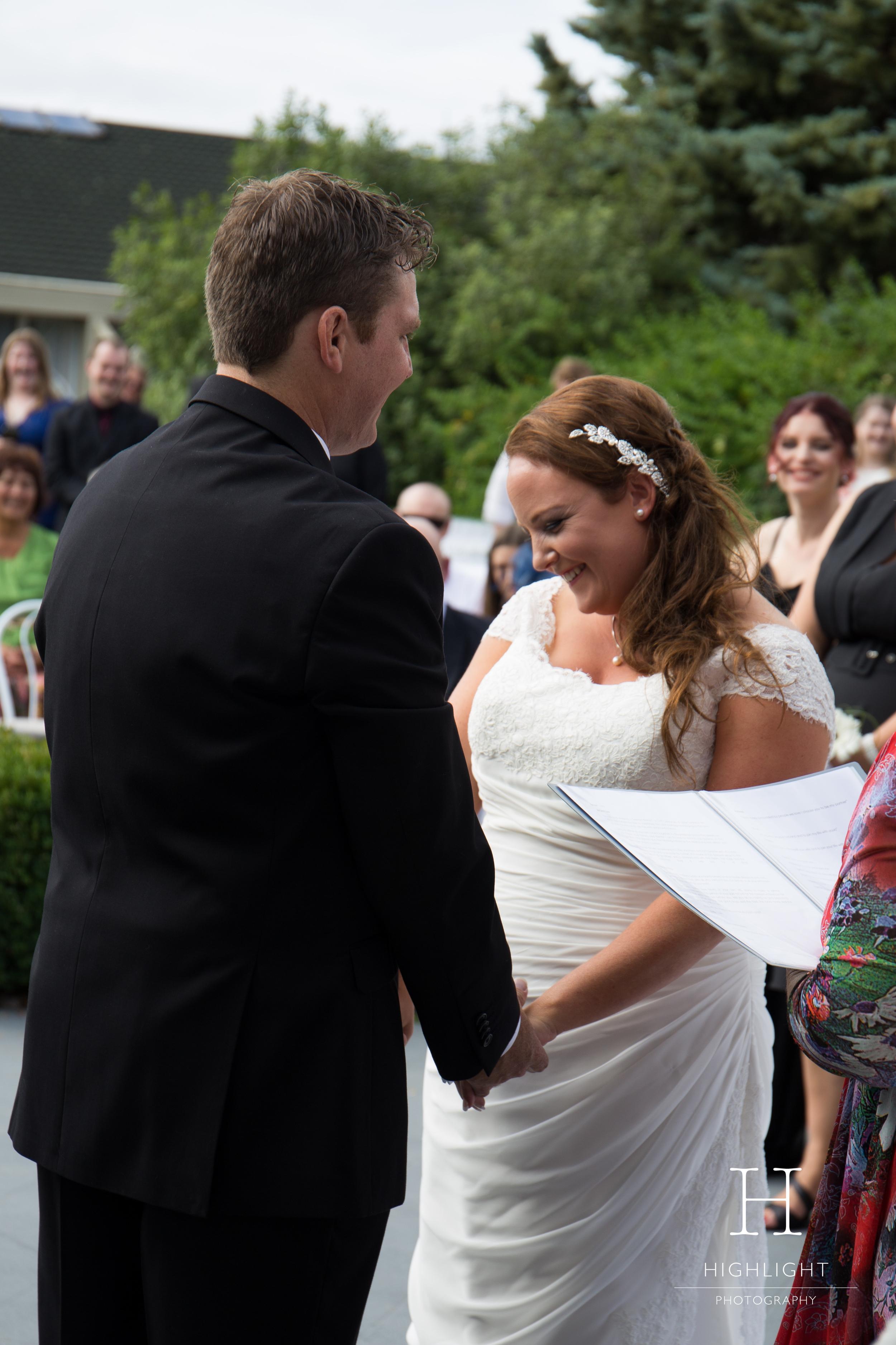 highlight_photography_wedding_new_zealand_ceremony.jpg