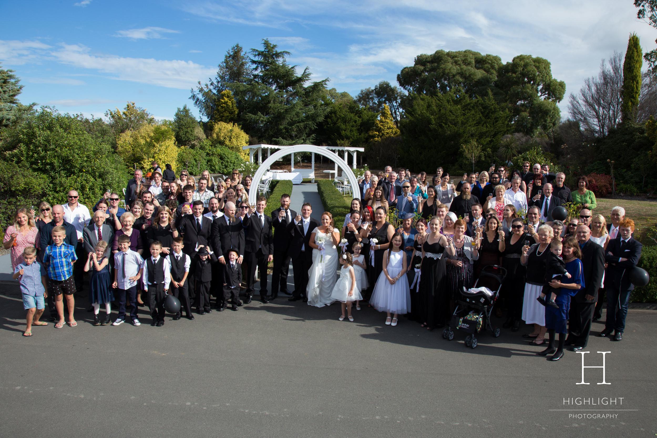 highlight__photography_wedding_new-zealand.jpg