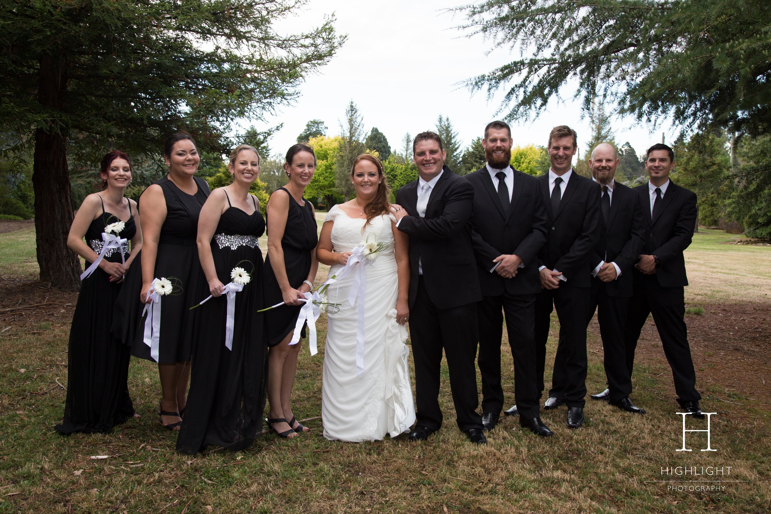 highlight_photography_new-zealand_masterton_wedding.jpg