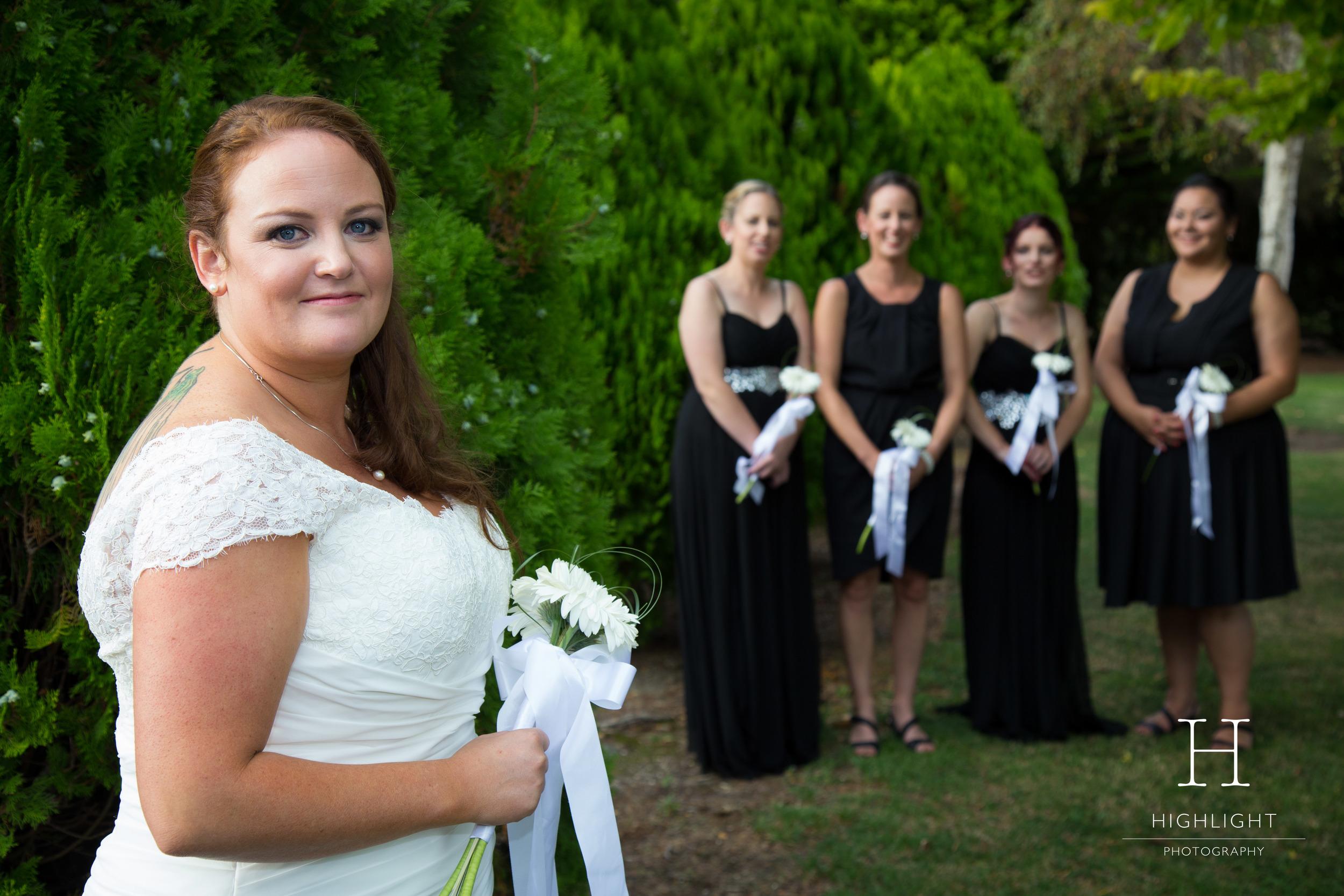 highlight_wedding_photography_palmerston-north_masterton.jpg