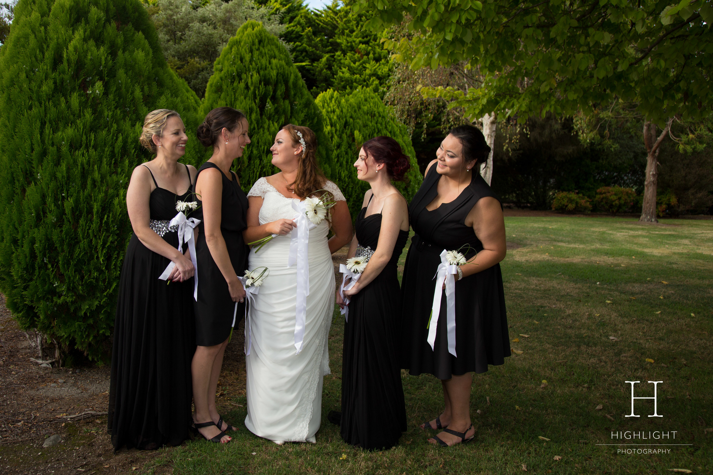 highlight_wedding_photography_palmerston_north.jpg