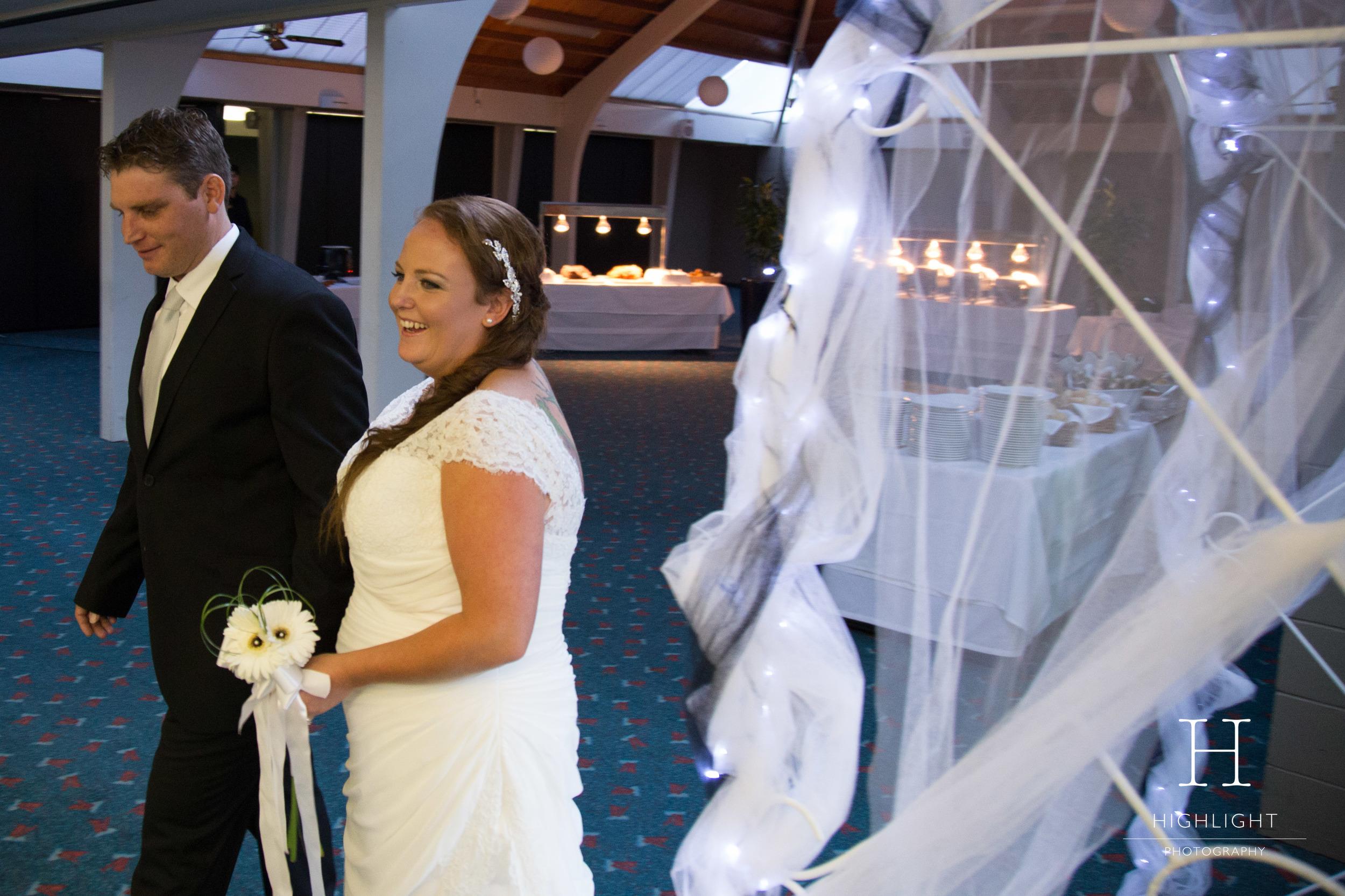 highlight-wedding-photography_new-zealand.jpg