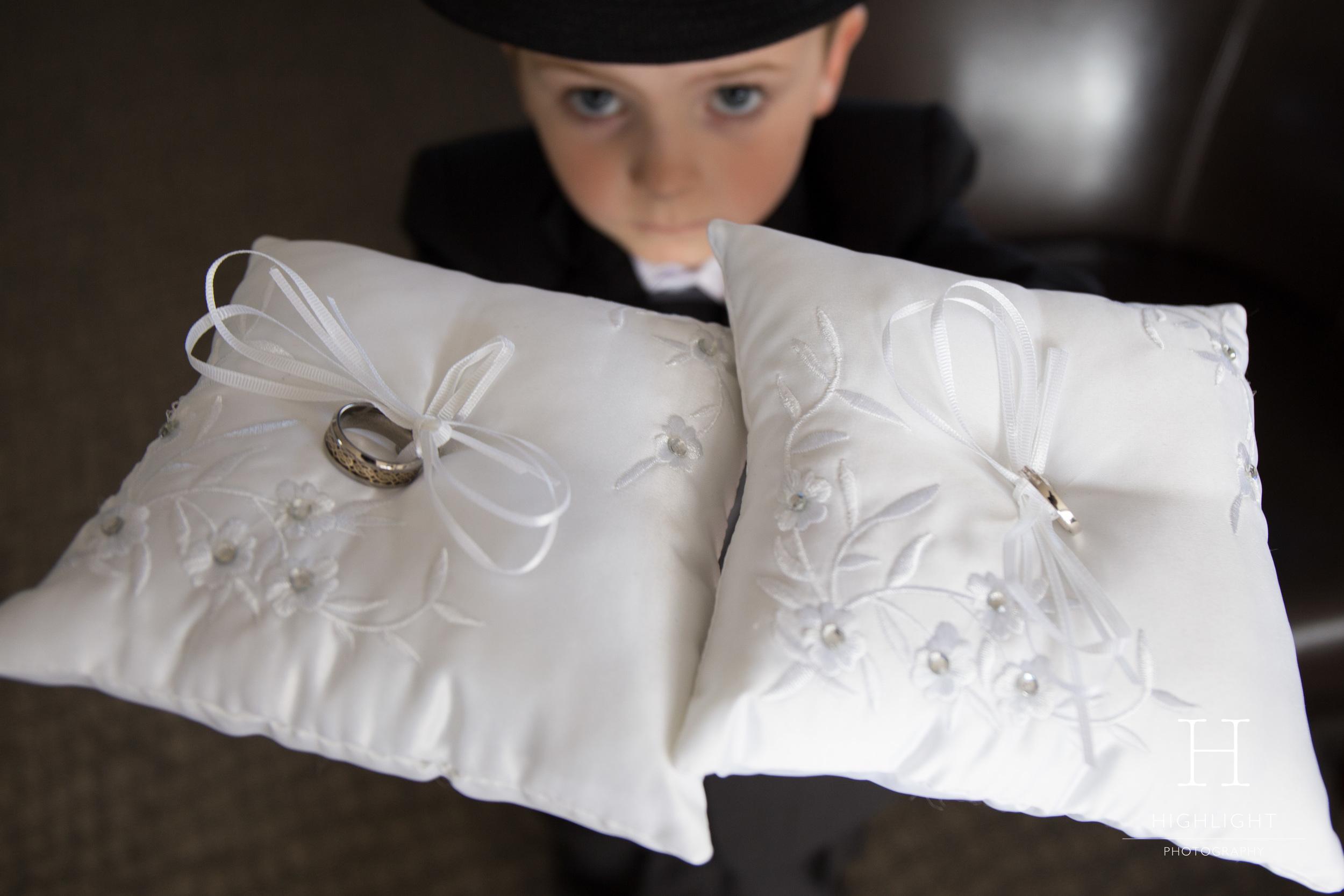 highlight-wedding-photography_new-zealand_copthorne-masterton.jpg