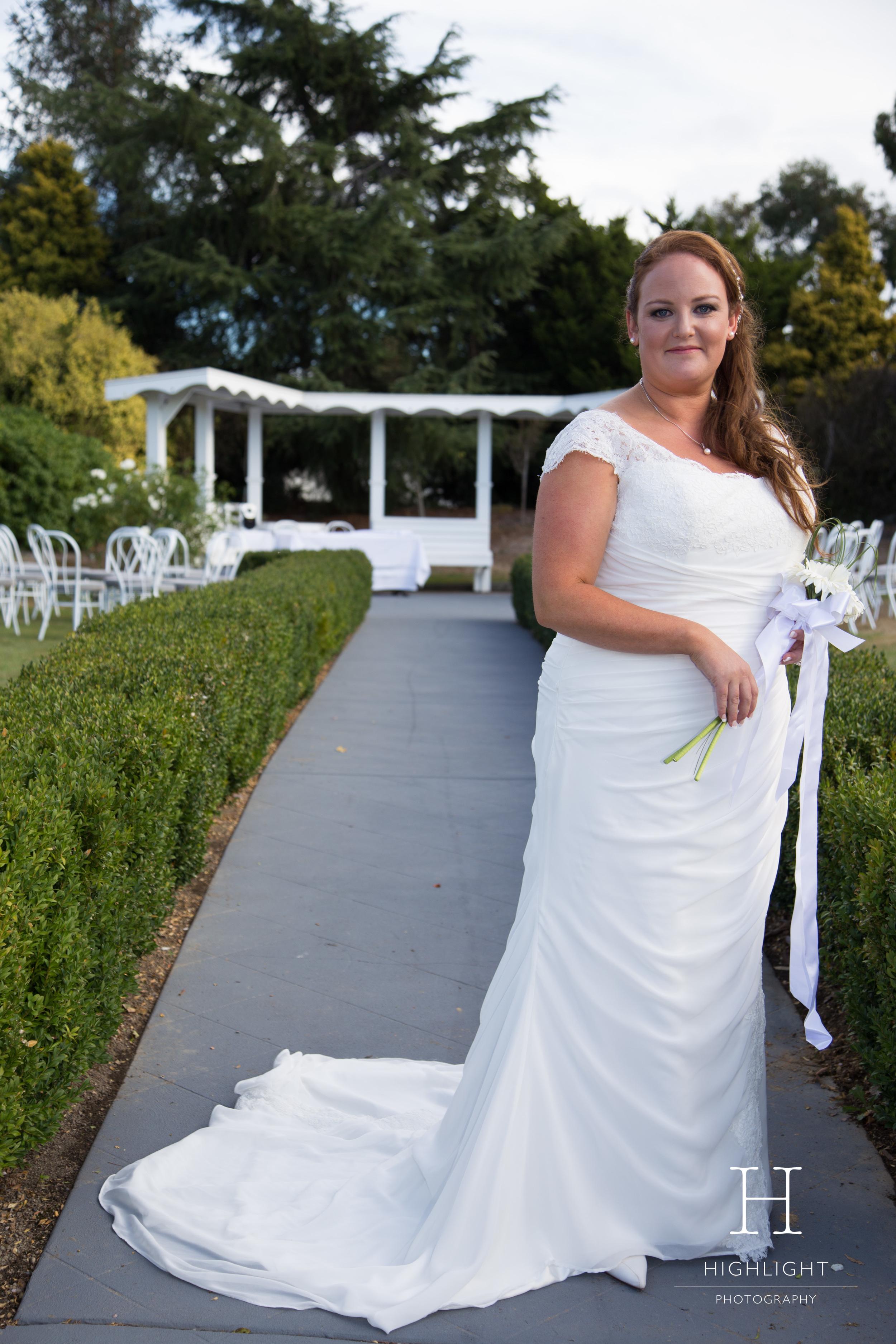 highlight-wedding-photography-palmerston-north.jpg