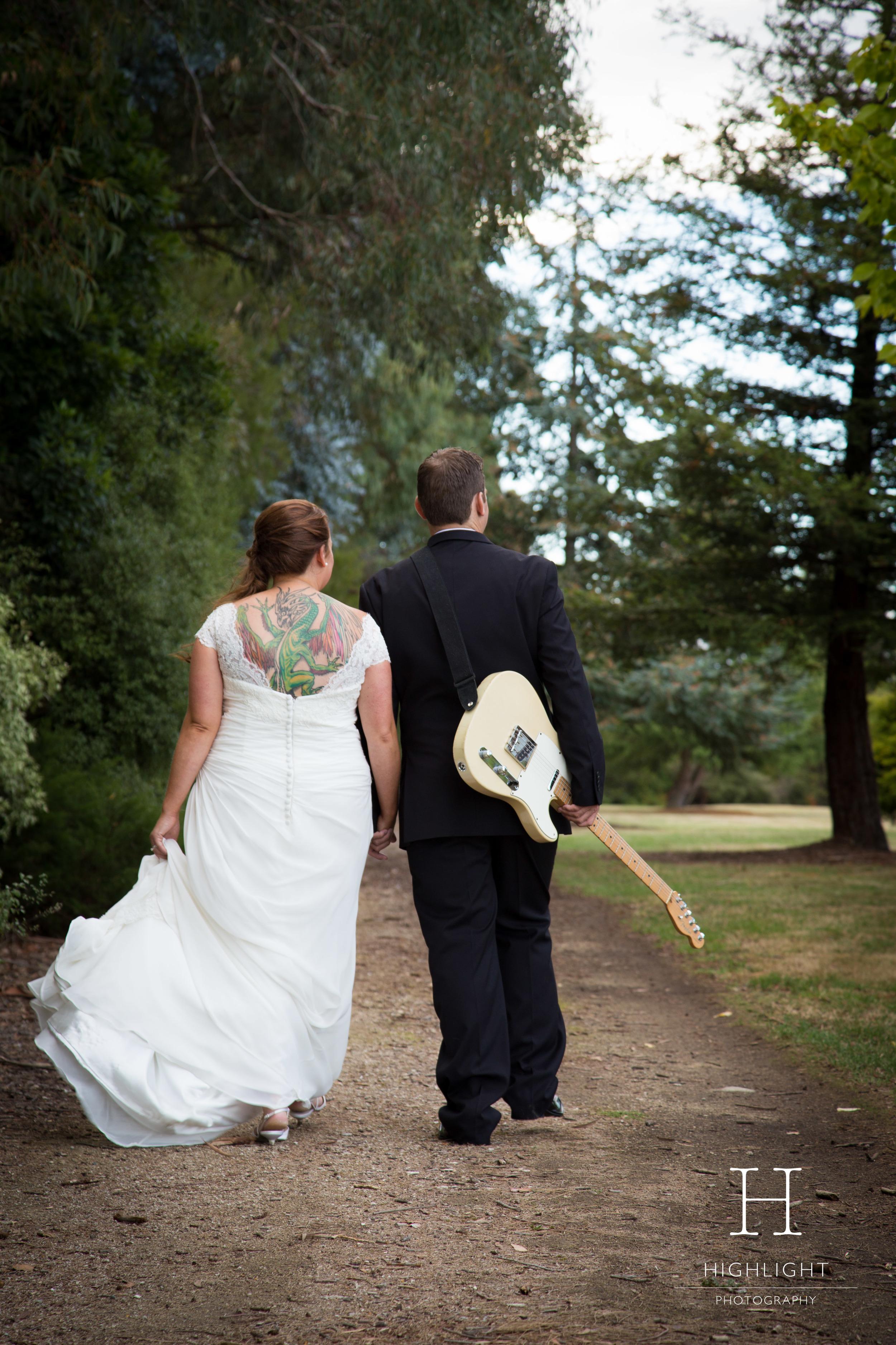 highlight_photography_wedding_masterton_guitar.jpg