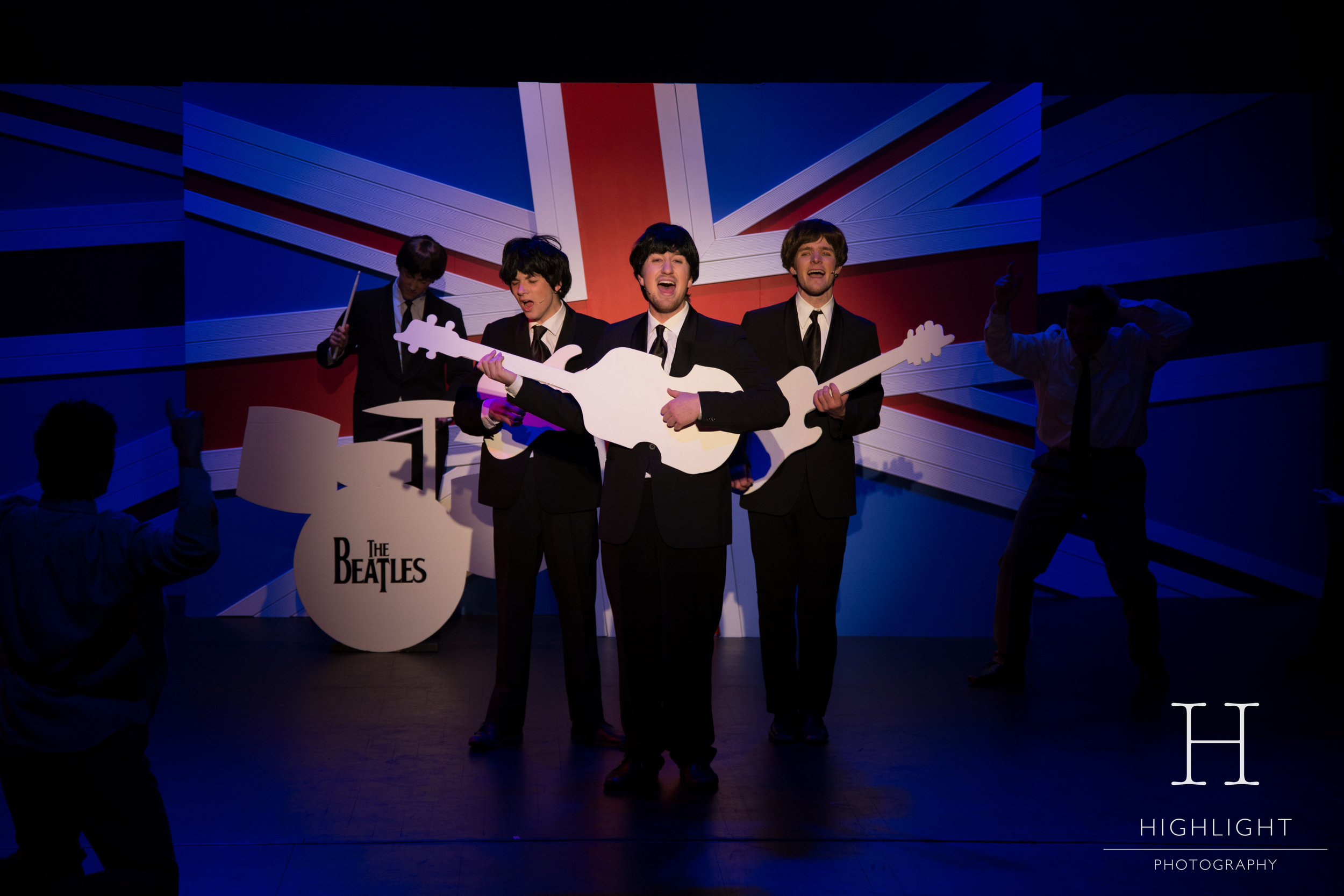 beatles_british_invasion_stage_show_highlight_photography1