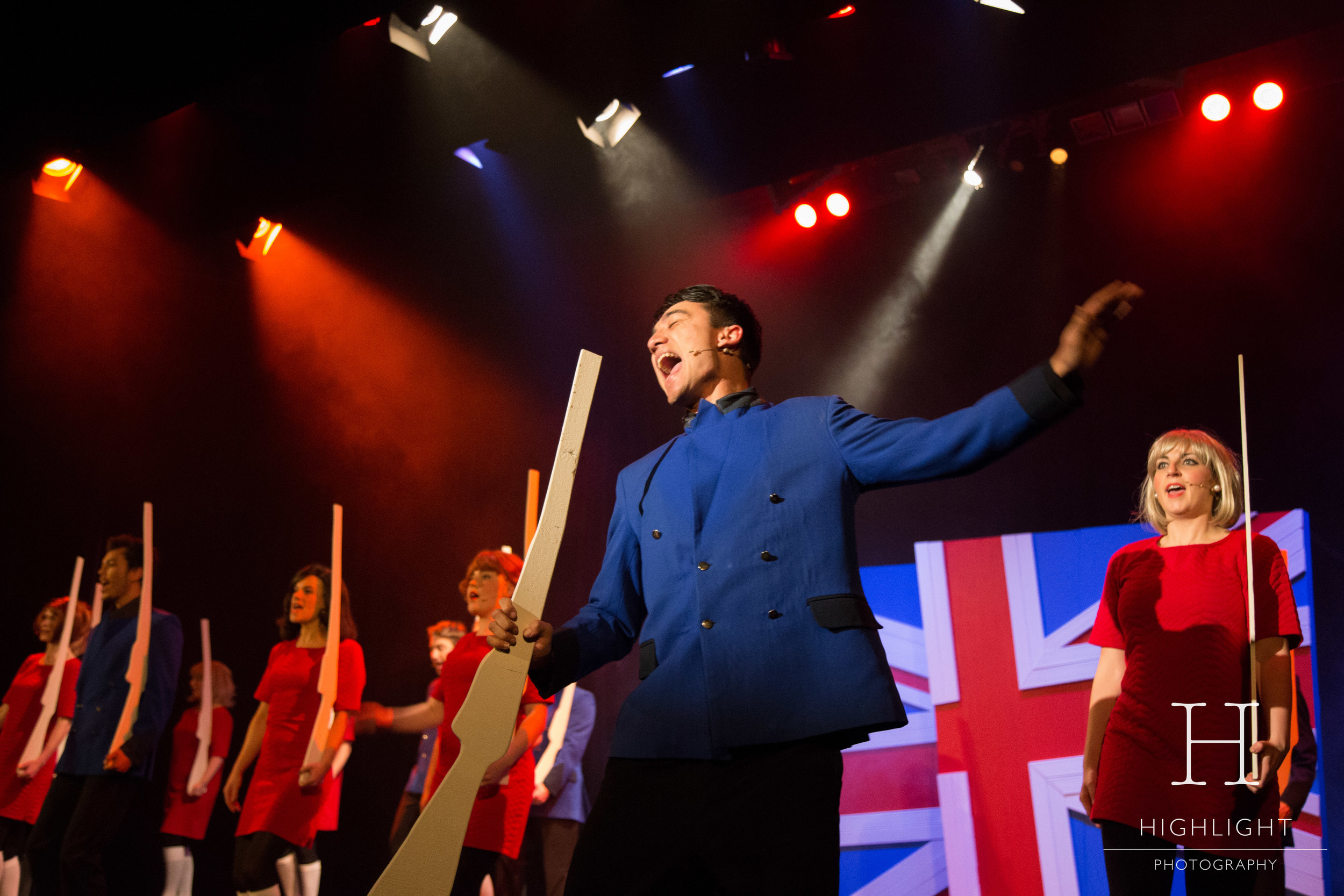 beatles_british_invasion_stage_show_highlight_photography3