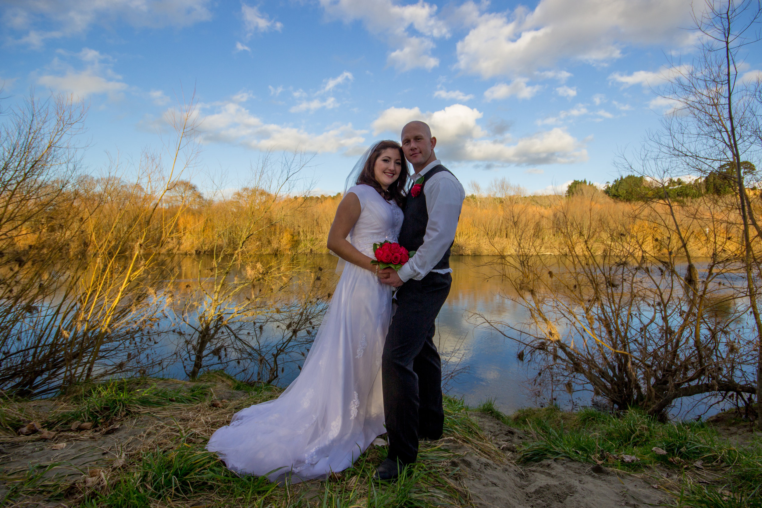 highlight_photography_wedding_palmerston-north_new-zealand_manawatu-river.jpg