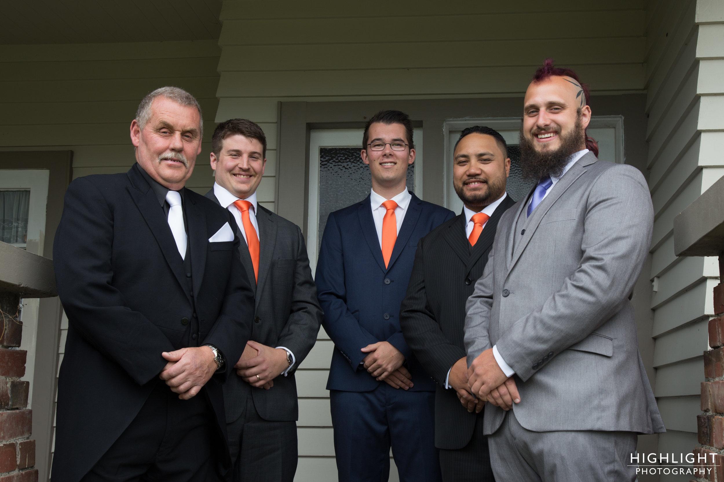 dana-josh-whanganui-wedding-photography-new-zealand-highlight