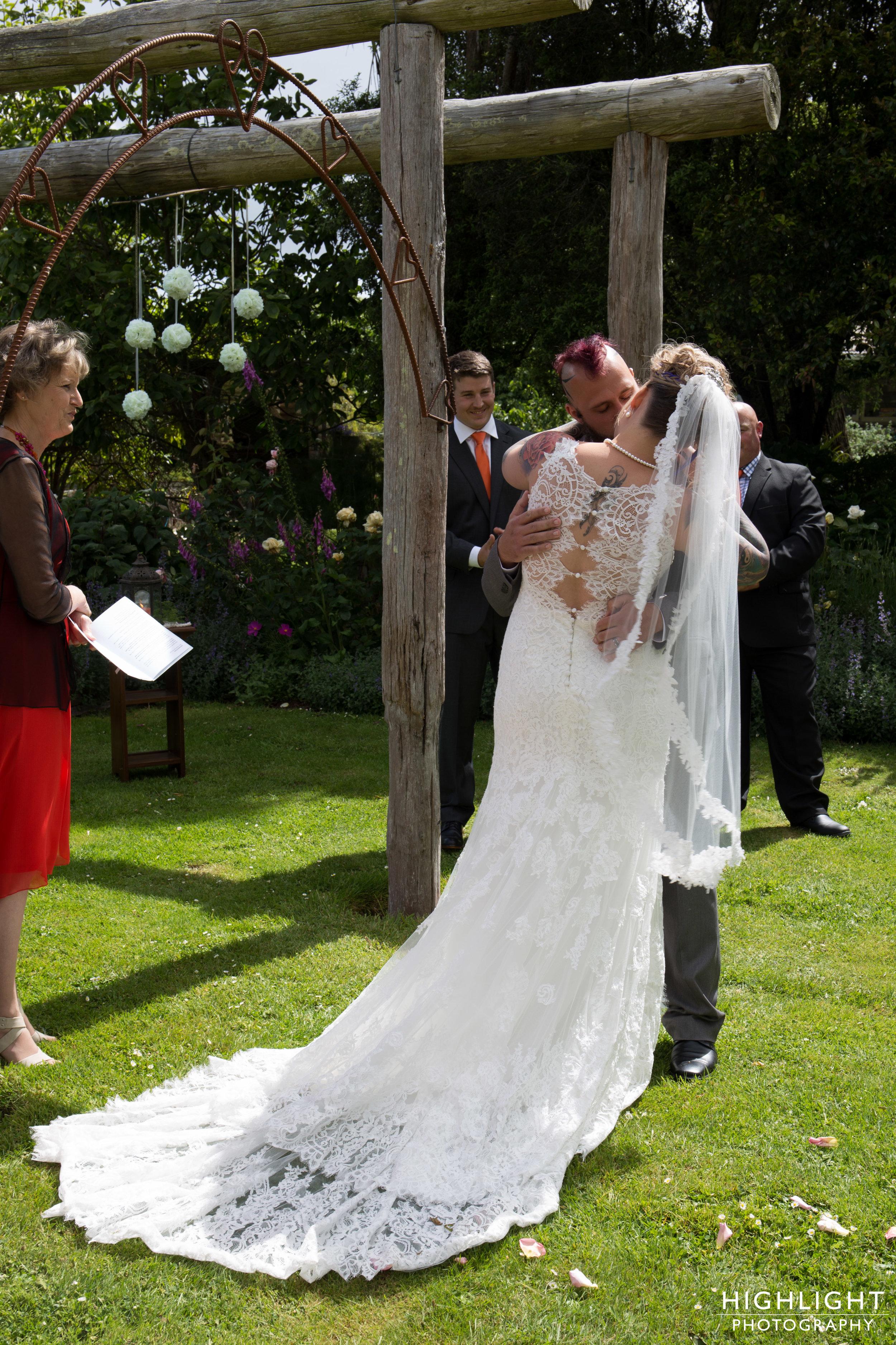 dana-josh-whanganui-highlight-wedding-photography-new-zealand