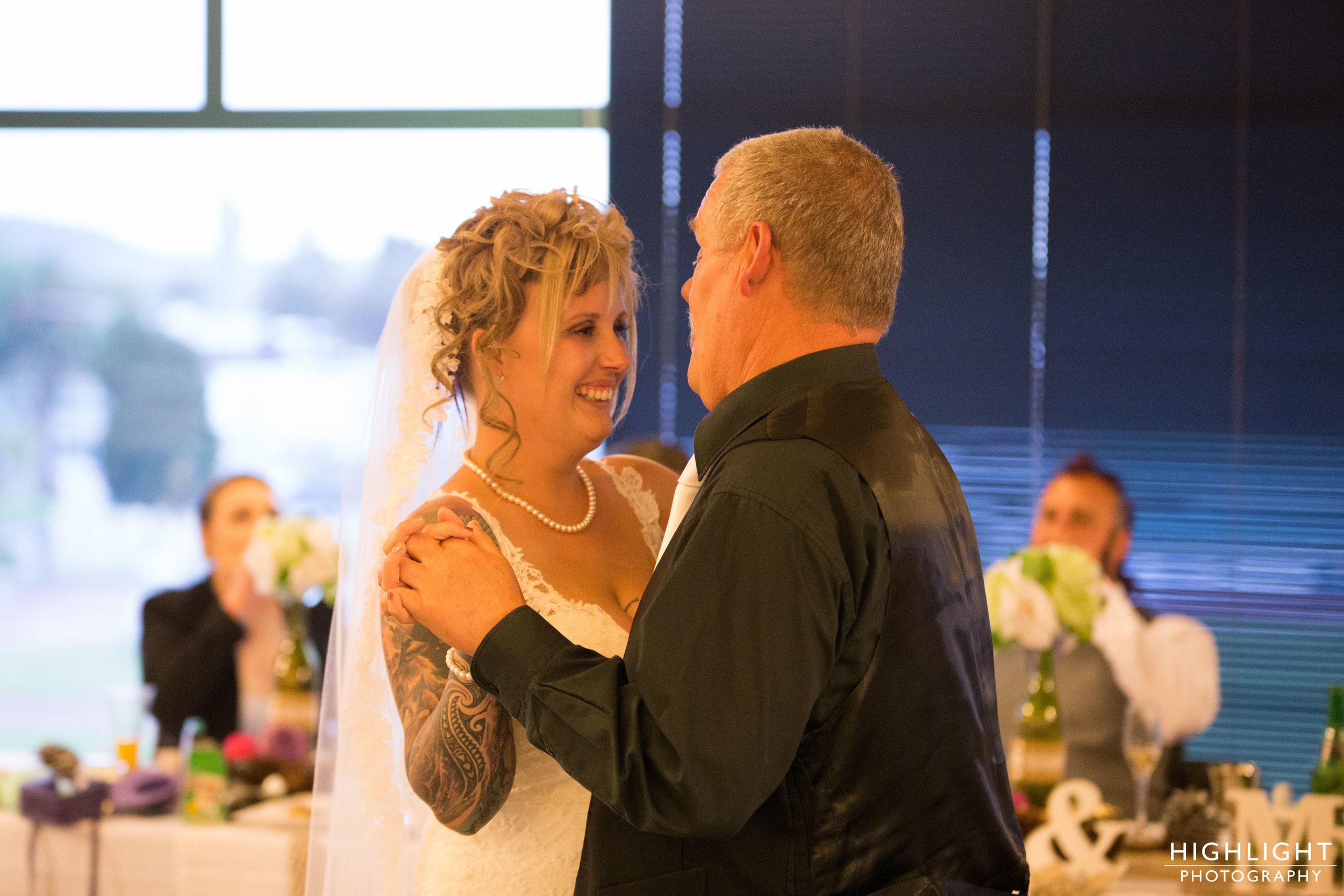 dana_josh_highlight_wedding_photography_whanganui_new_zealand