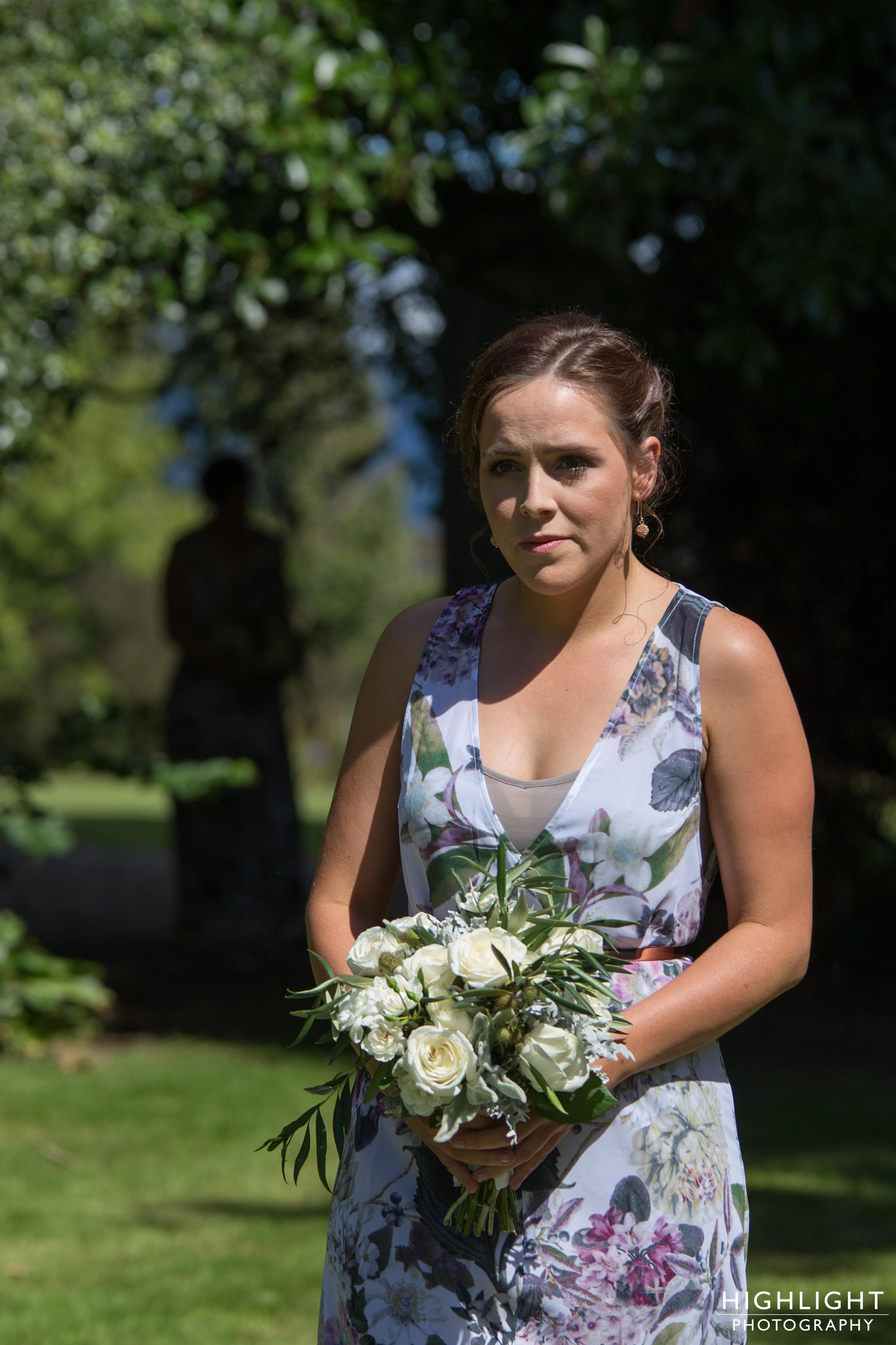 rose-johnny-highlight-wedding-photographer-palmerston-north-manawatu