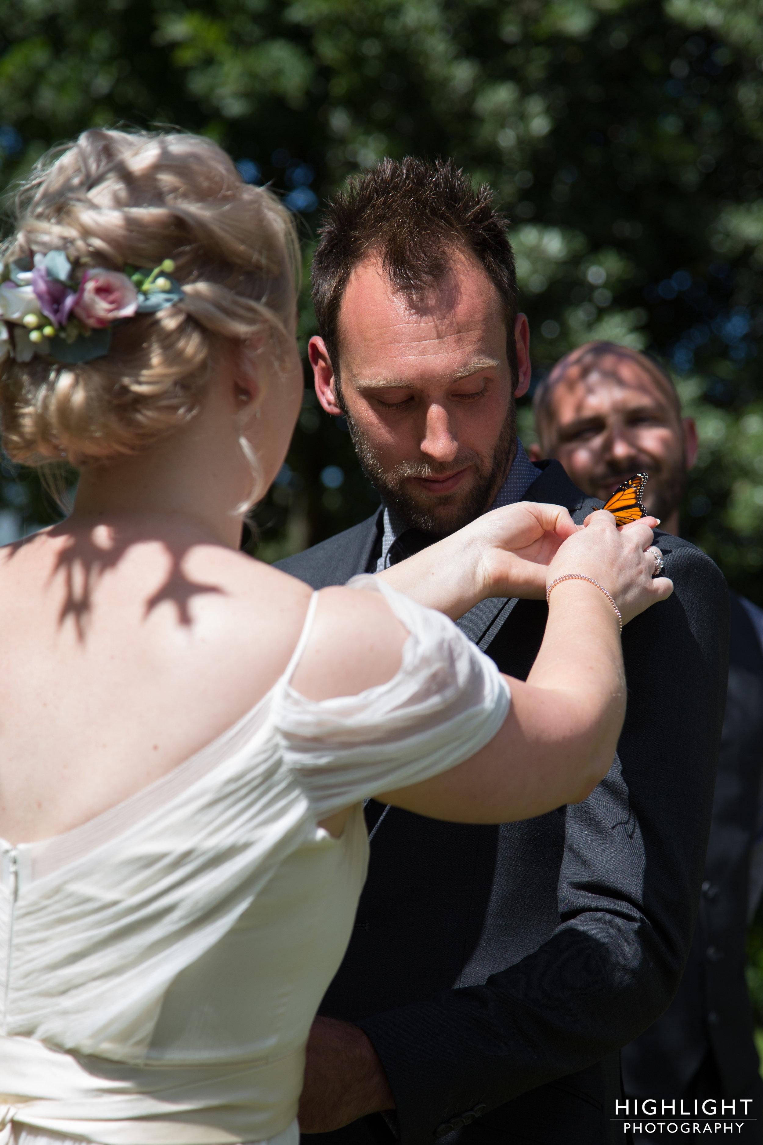 rose-johnny--butterfly-highlight-wedding-photography-palmerston-north-manawatu