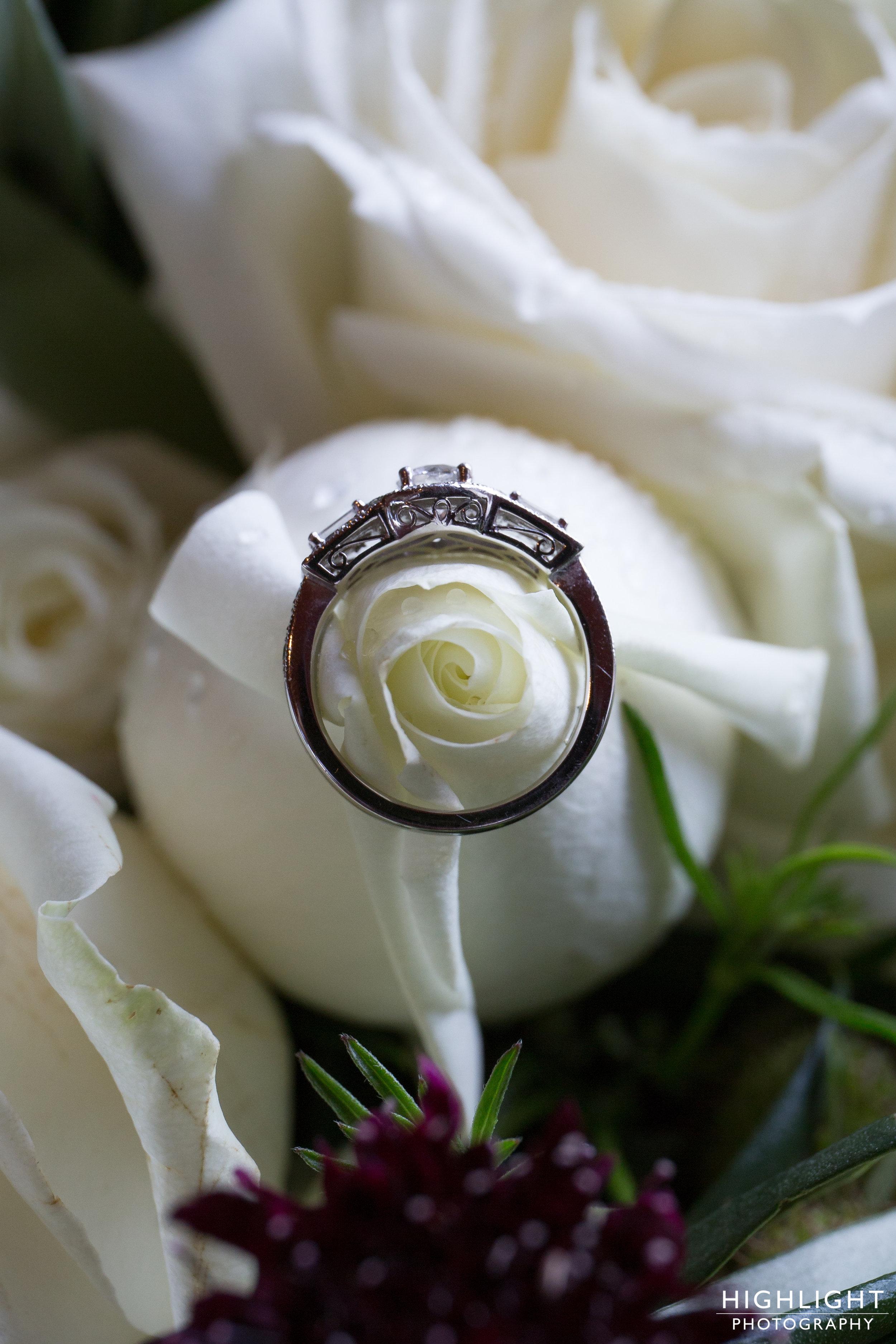 rose-johnny-highlight-wedding-photography-palmerston-north-manawatu