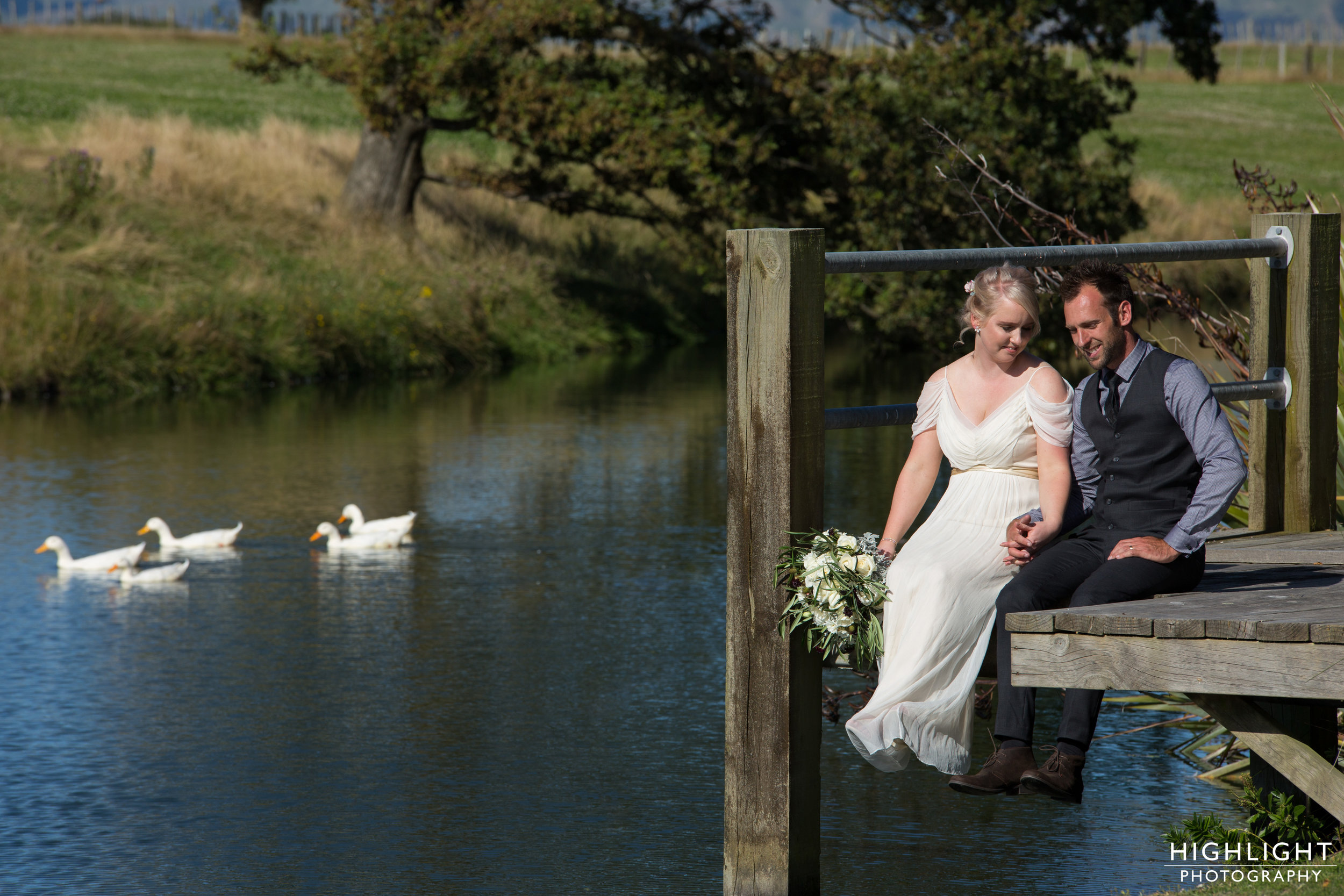 rose-johnny-highlight-wedding-photography-palmerston-north-manawatu-hiwinui-country-estate