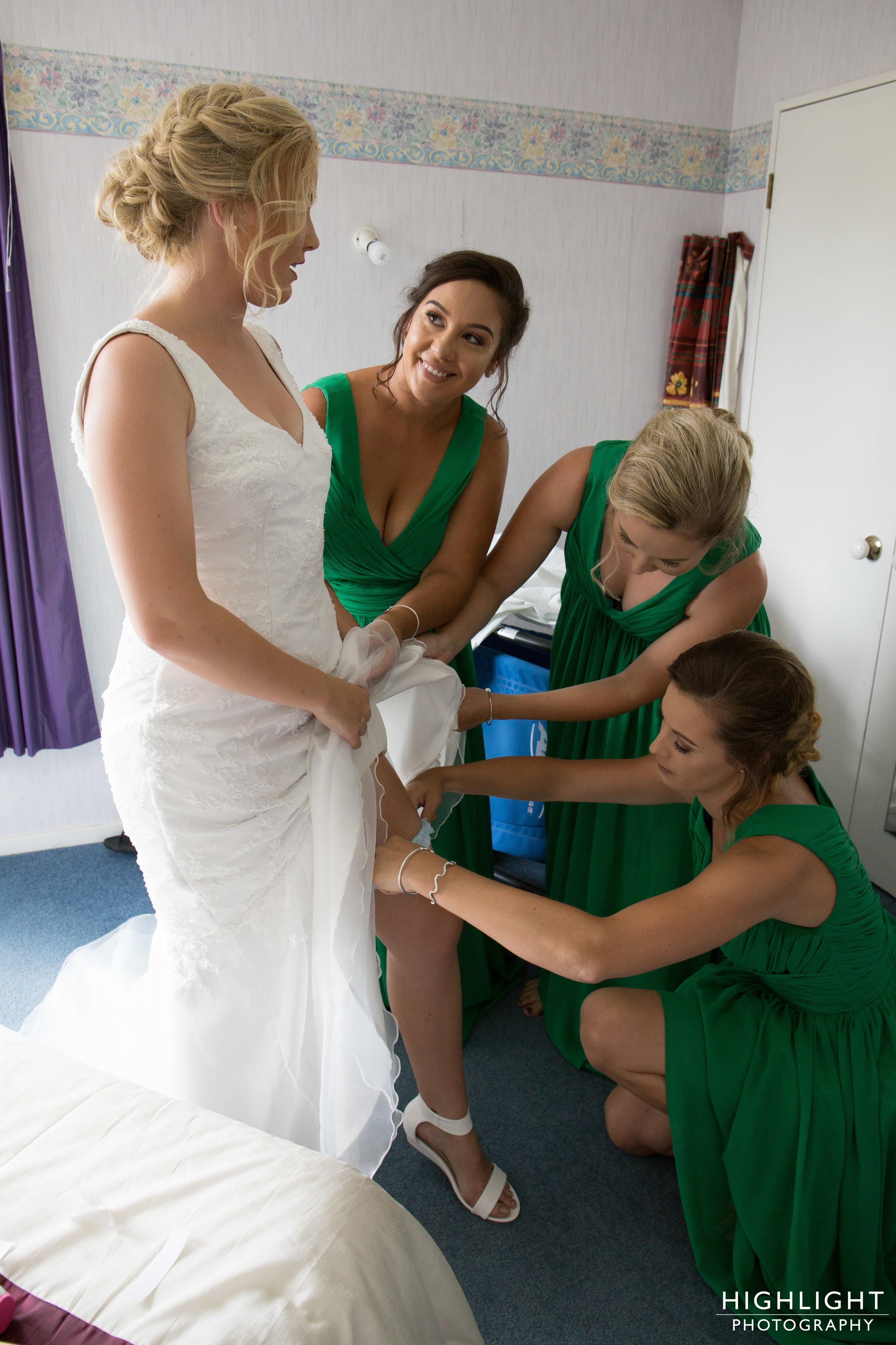 highlight-wedding-photography-palmerston-north-new-zealand