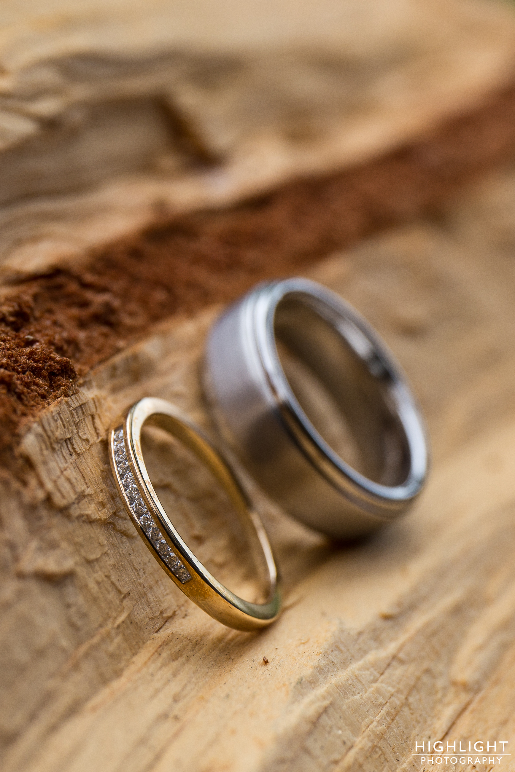 mj-highlight-wedding-photography-palmerston-north-manawatu