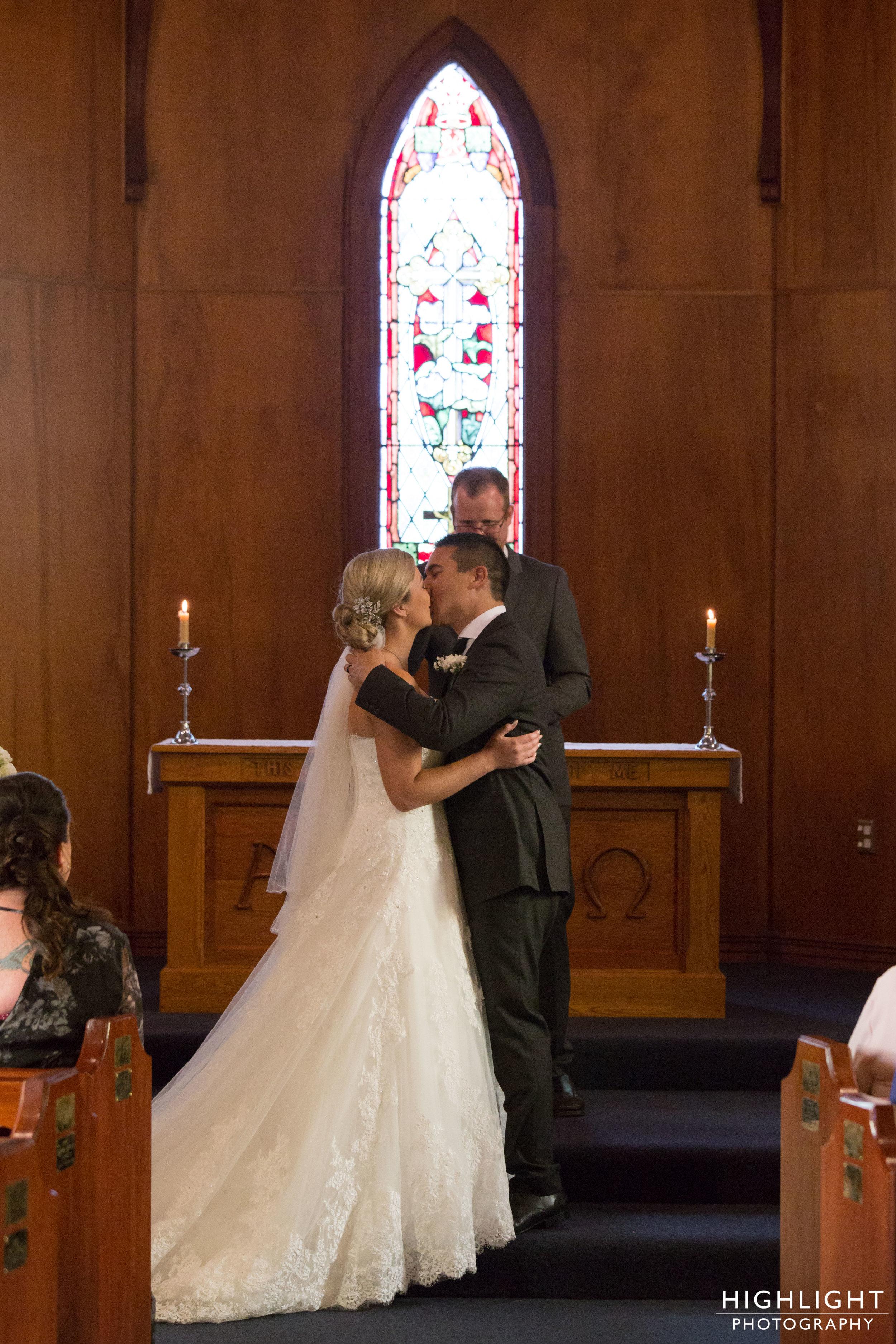 hannah-dan-highlight-wedding-photography-palmerston-north-40.jpg