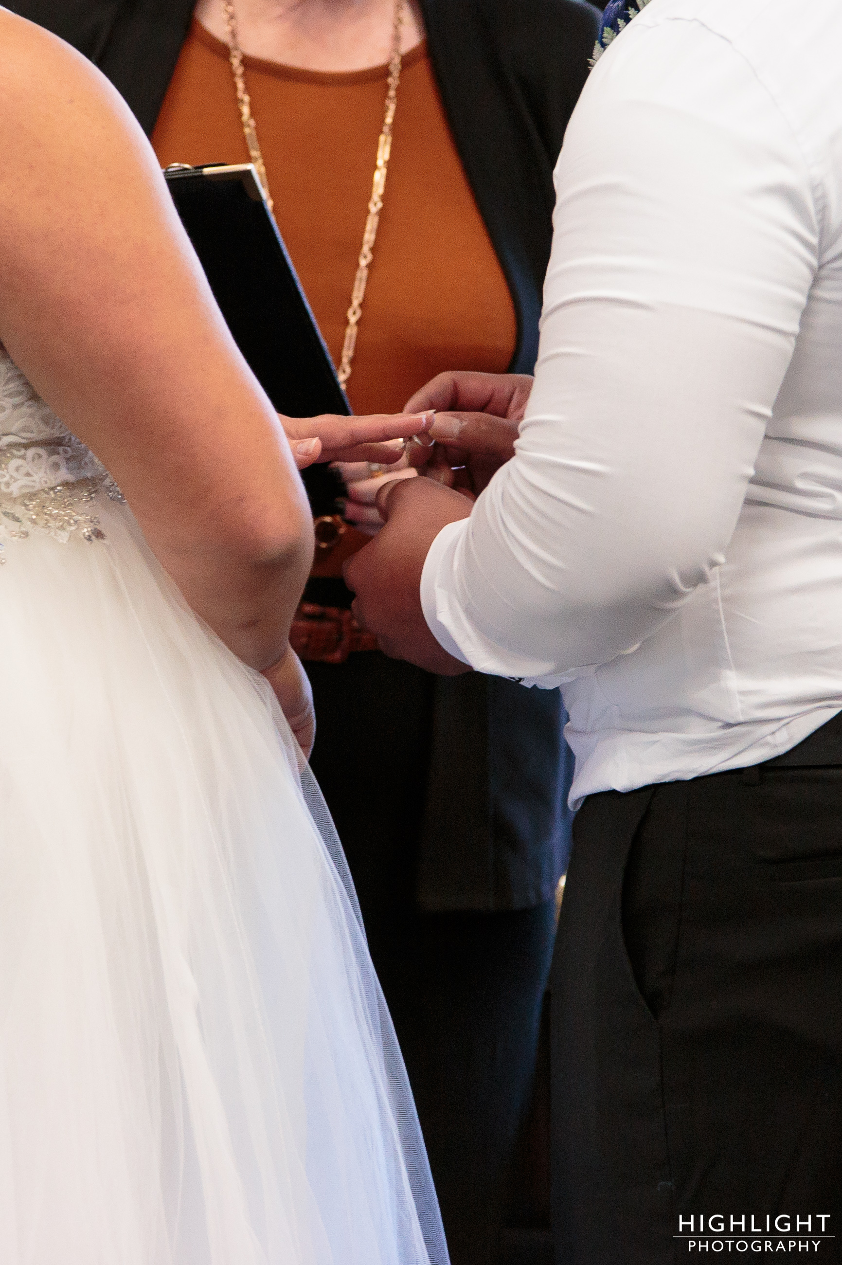 highlight_photographer_manawatu_wedding-105.jpg