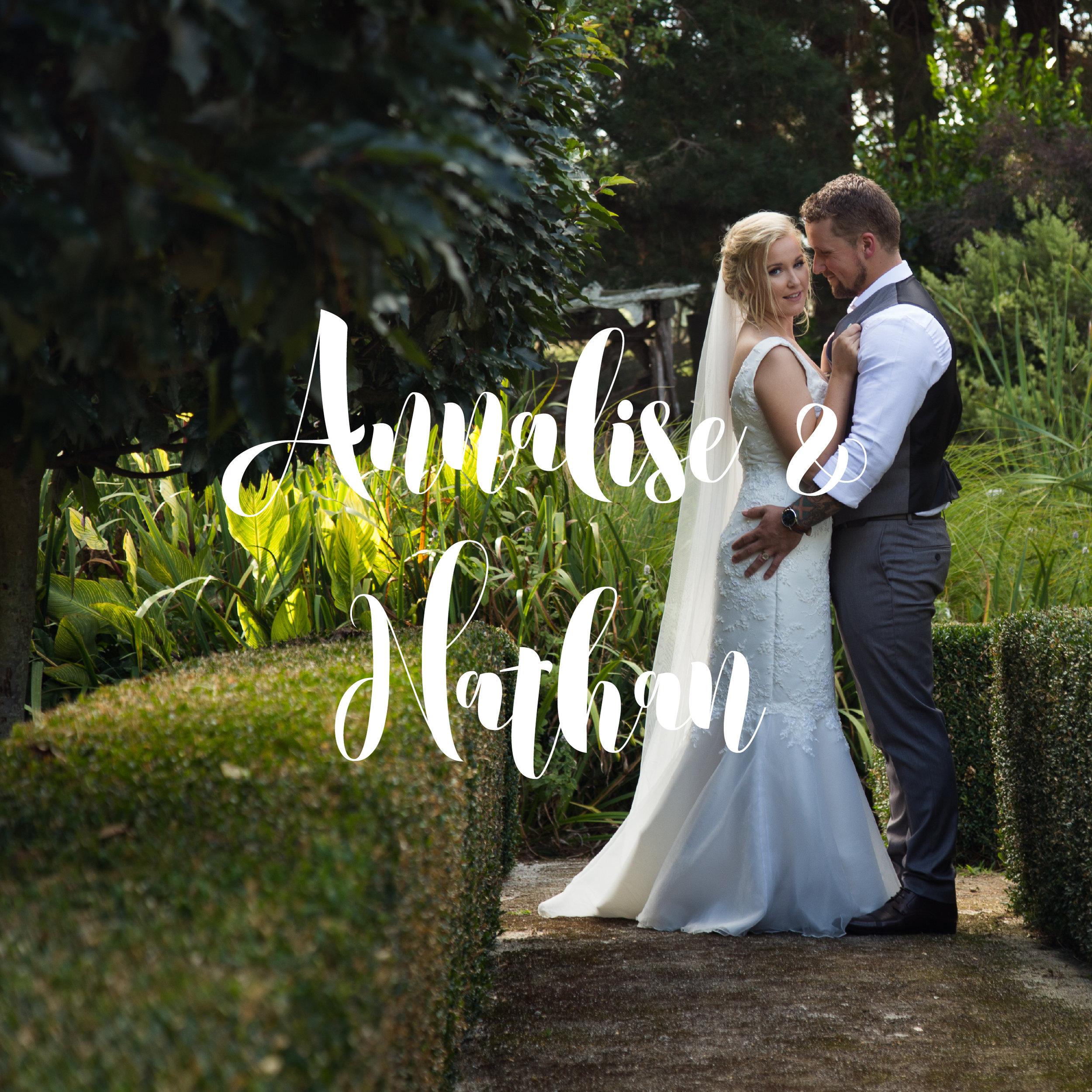highlight-wedding-photography-palmerston-north
