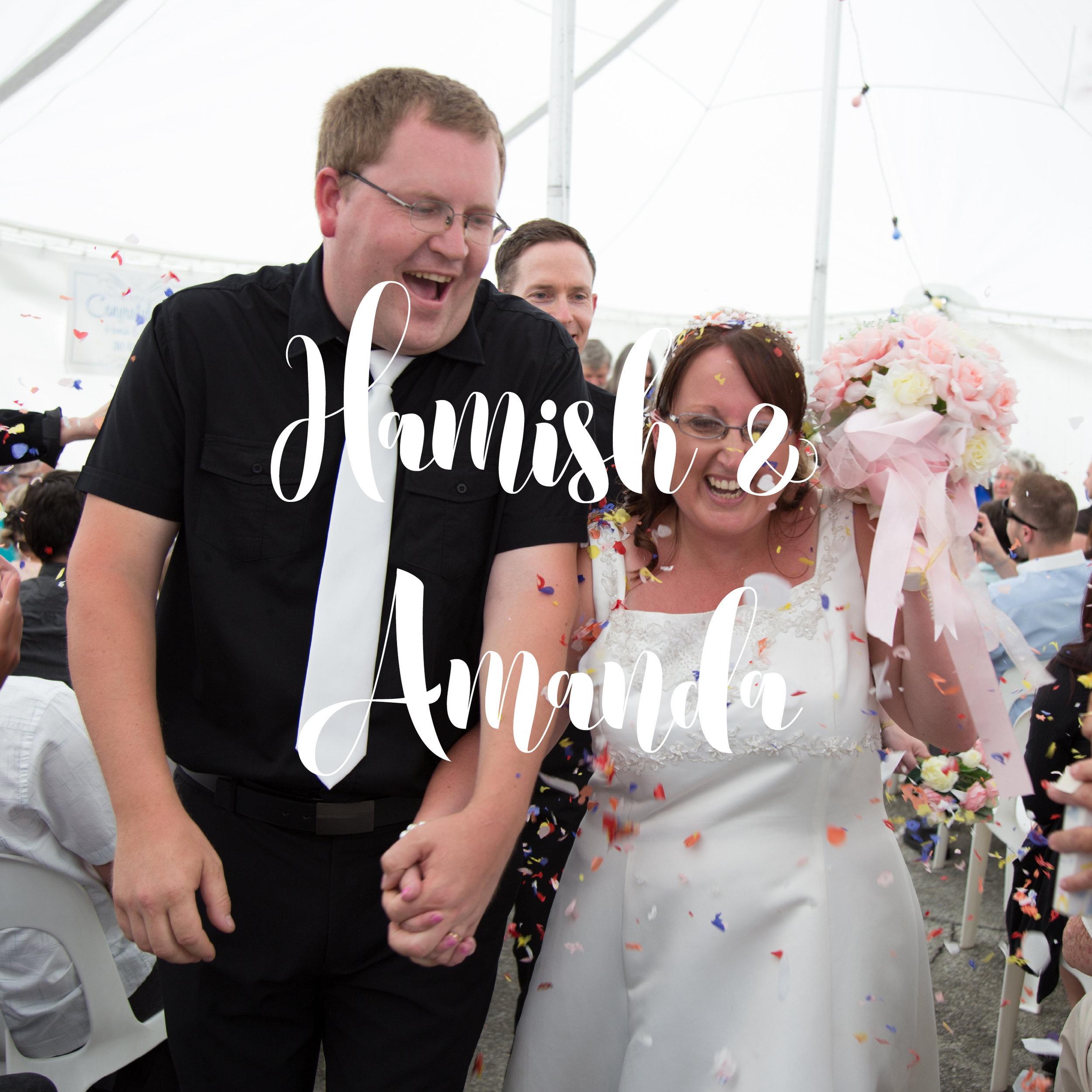 highlight-wedding-photography-marton-new-zealand