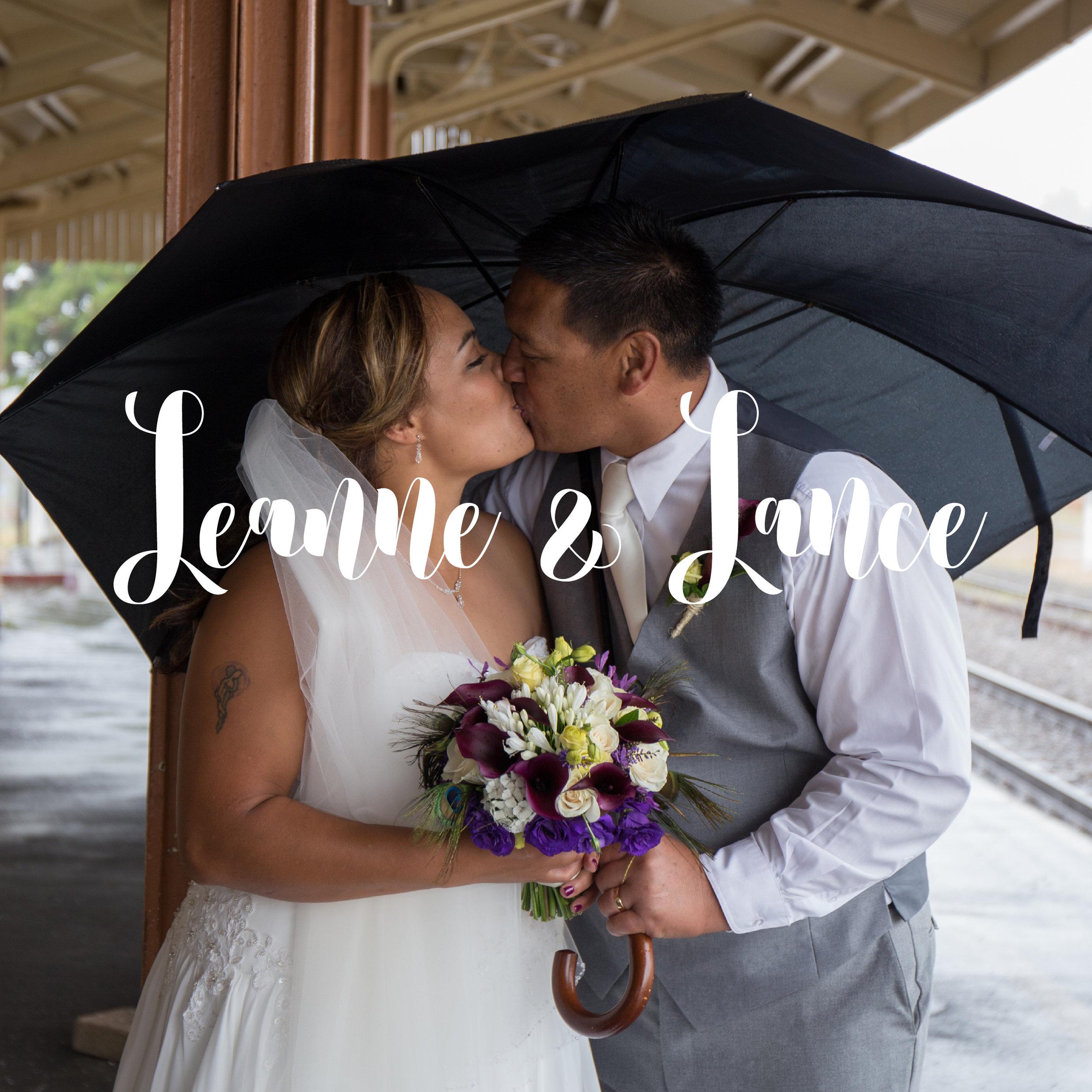 highlight-wedding-photography