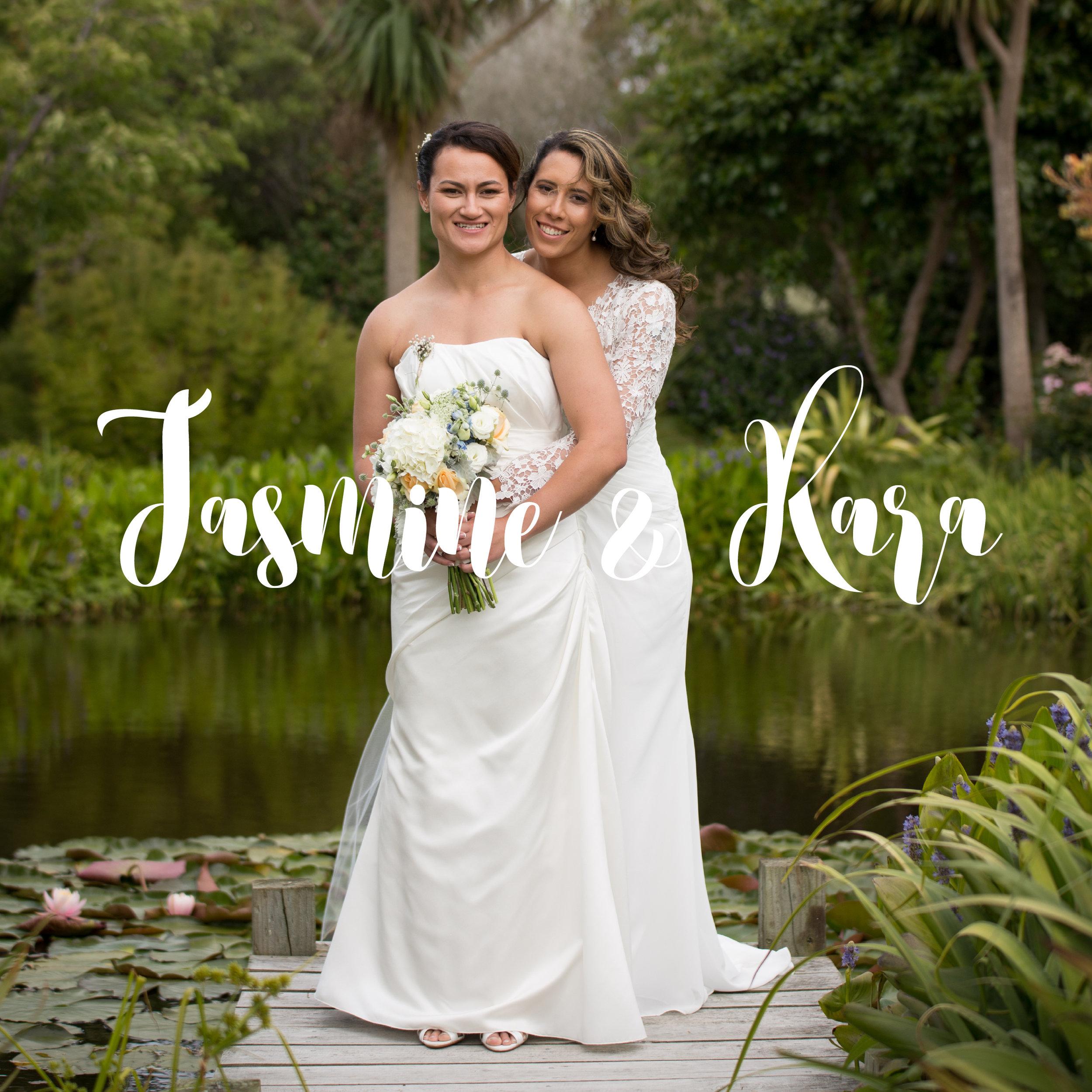 highlight-wedding-photography-feilding