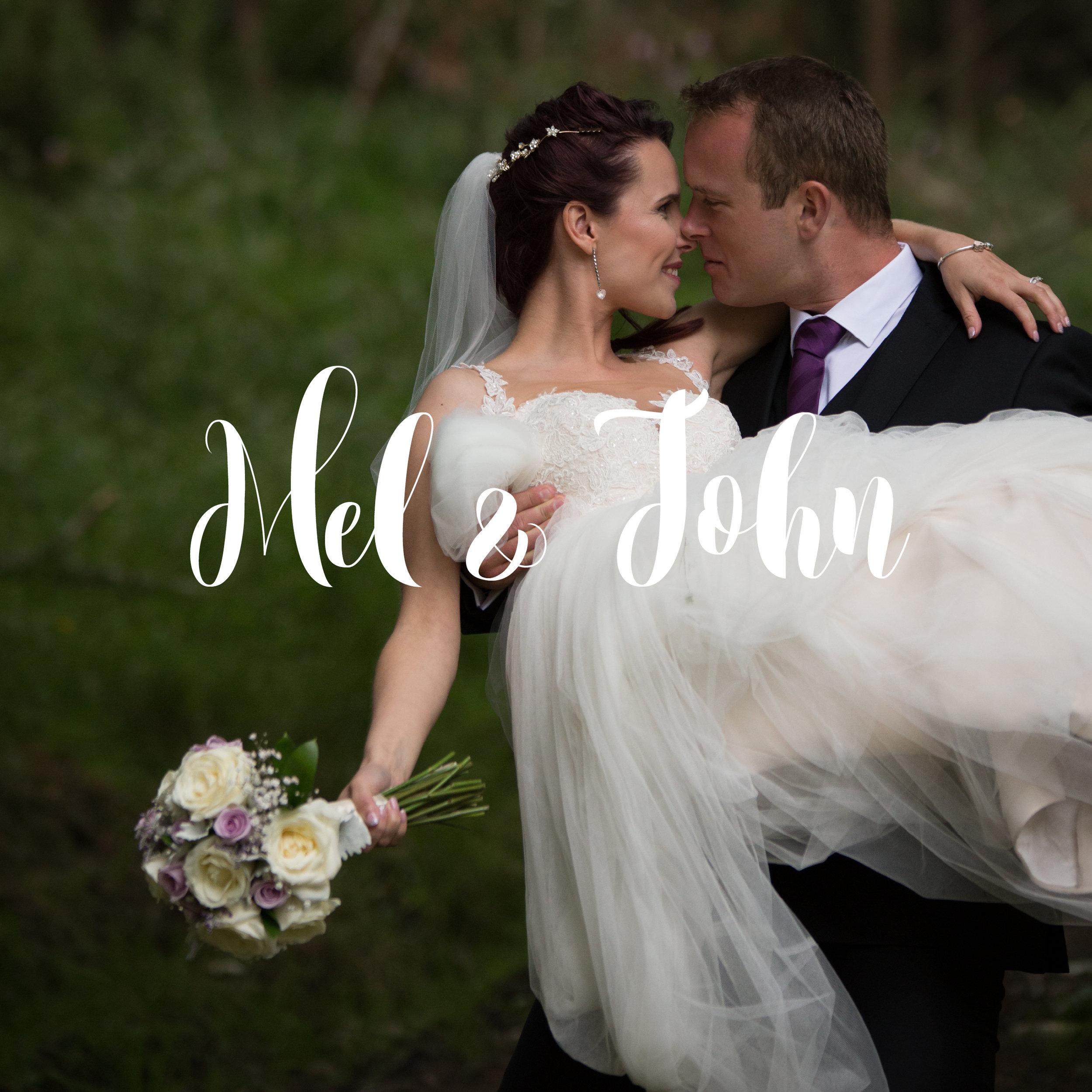 highlight-wedding-photography-new-zealand-meljohn