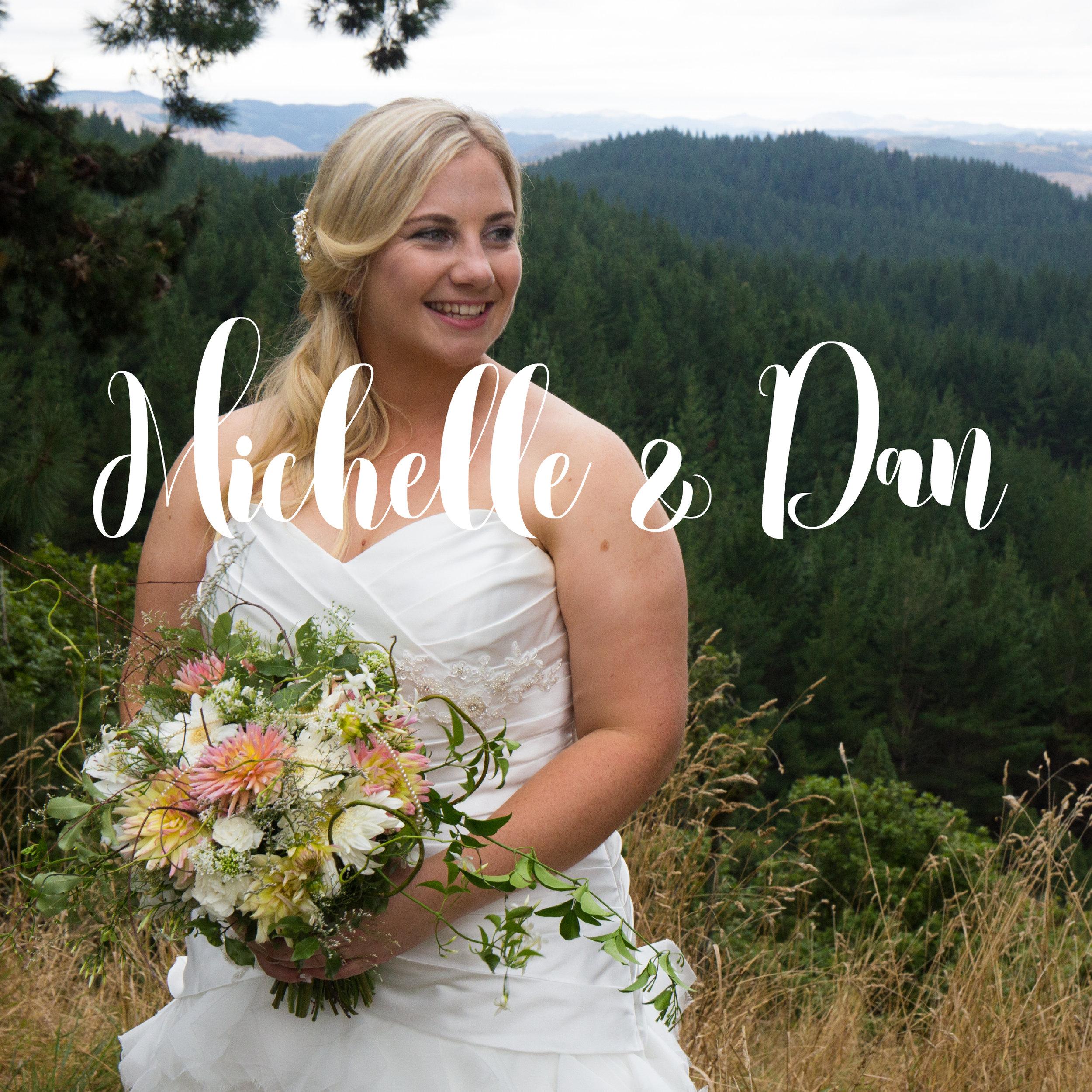 highlight-wedding-photography-whanganui