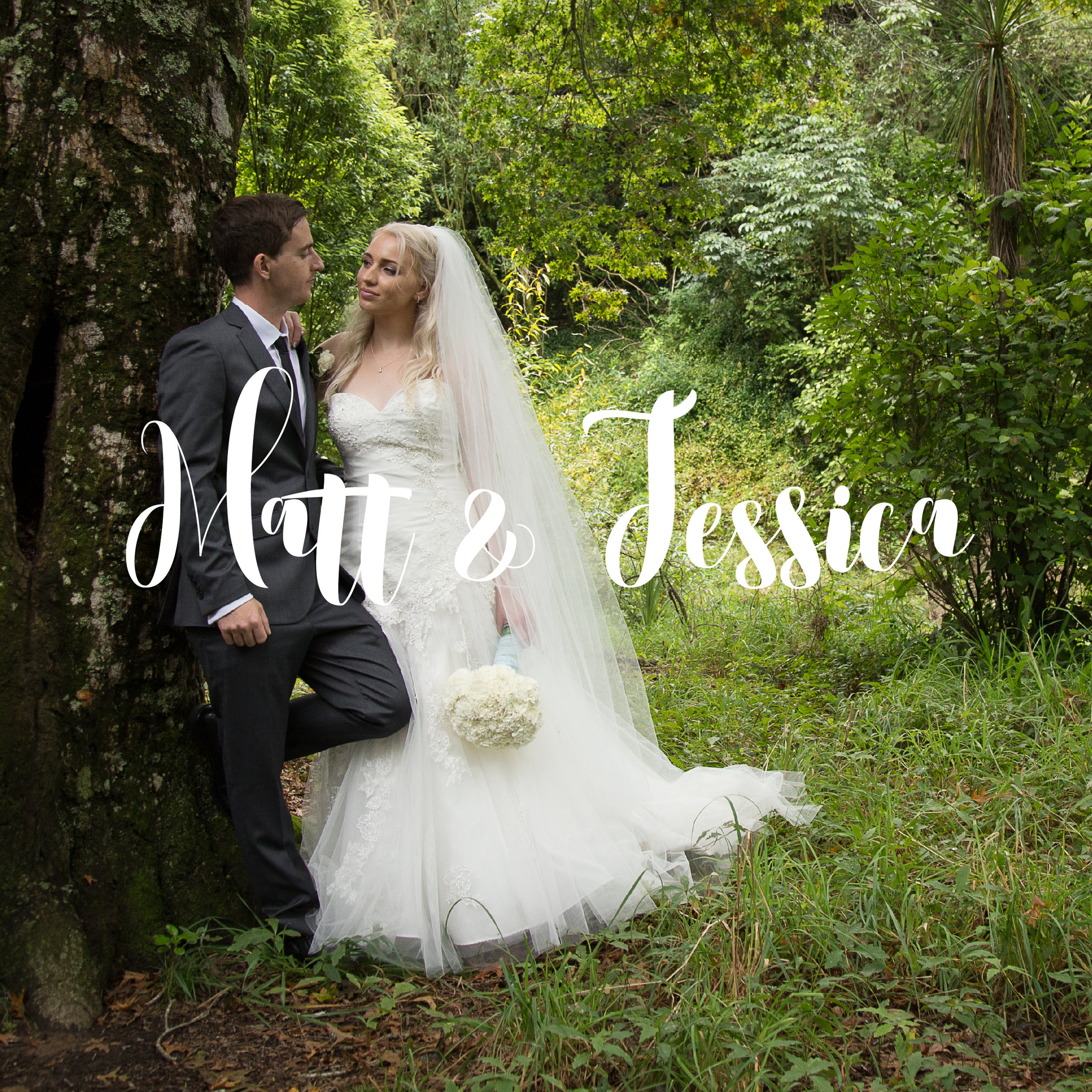 highlight-wedding-photography-new-zealand