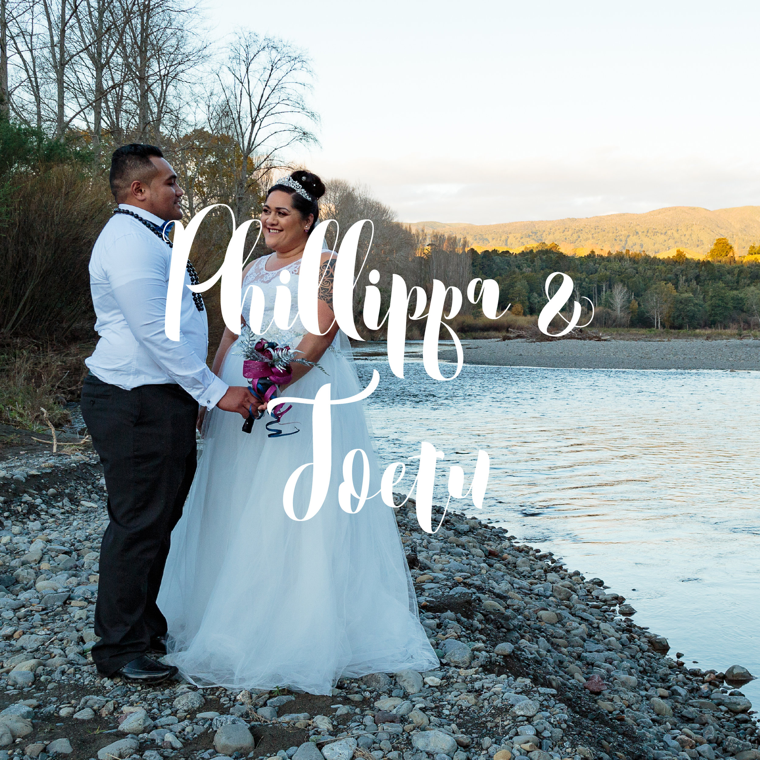 Highlight-wedding-photography-new-zealand-pohongina-valley-totara-reserve