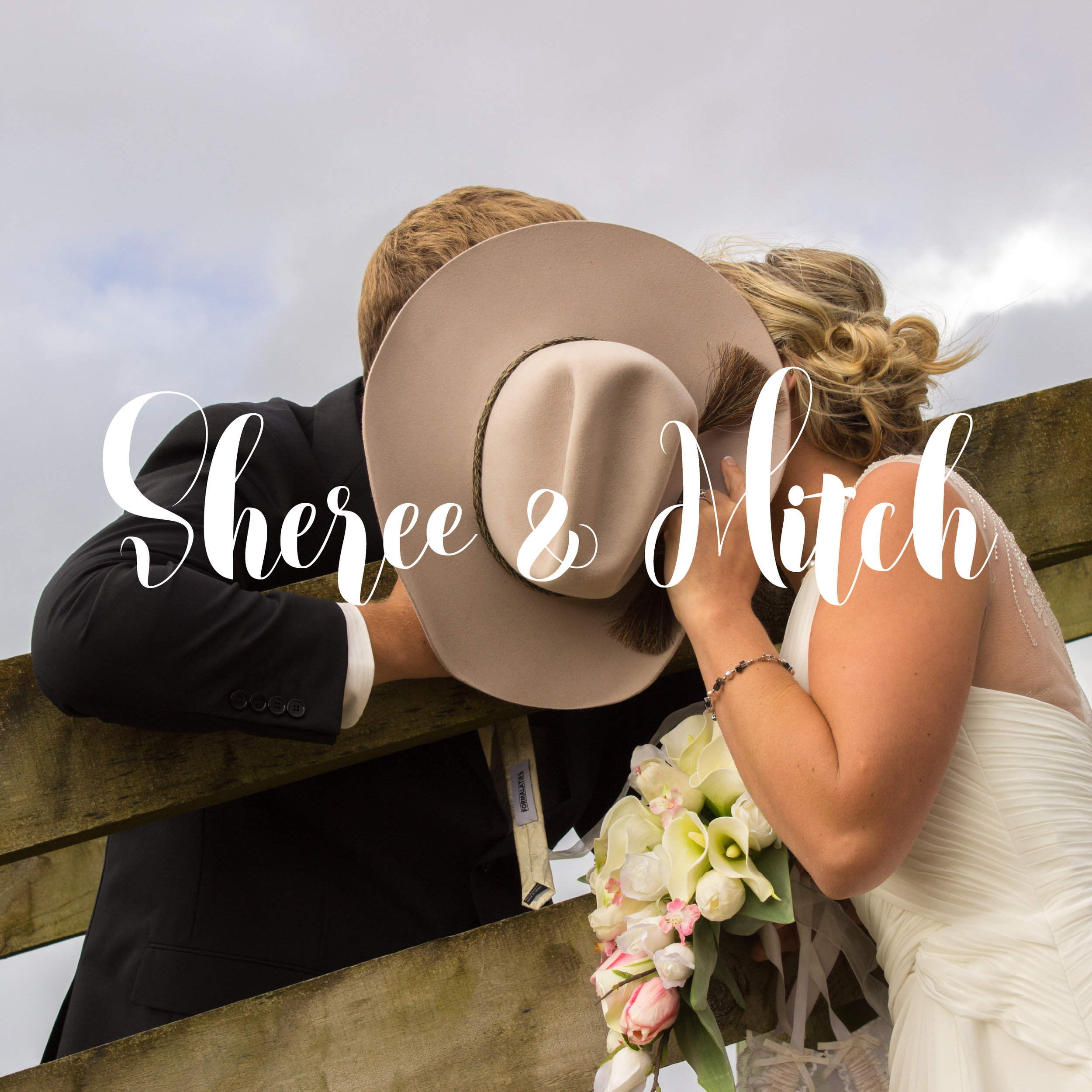 highlight-wedding-photography-new-plymouth