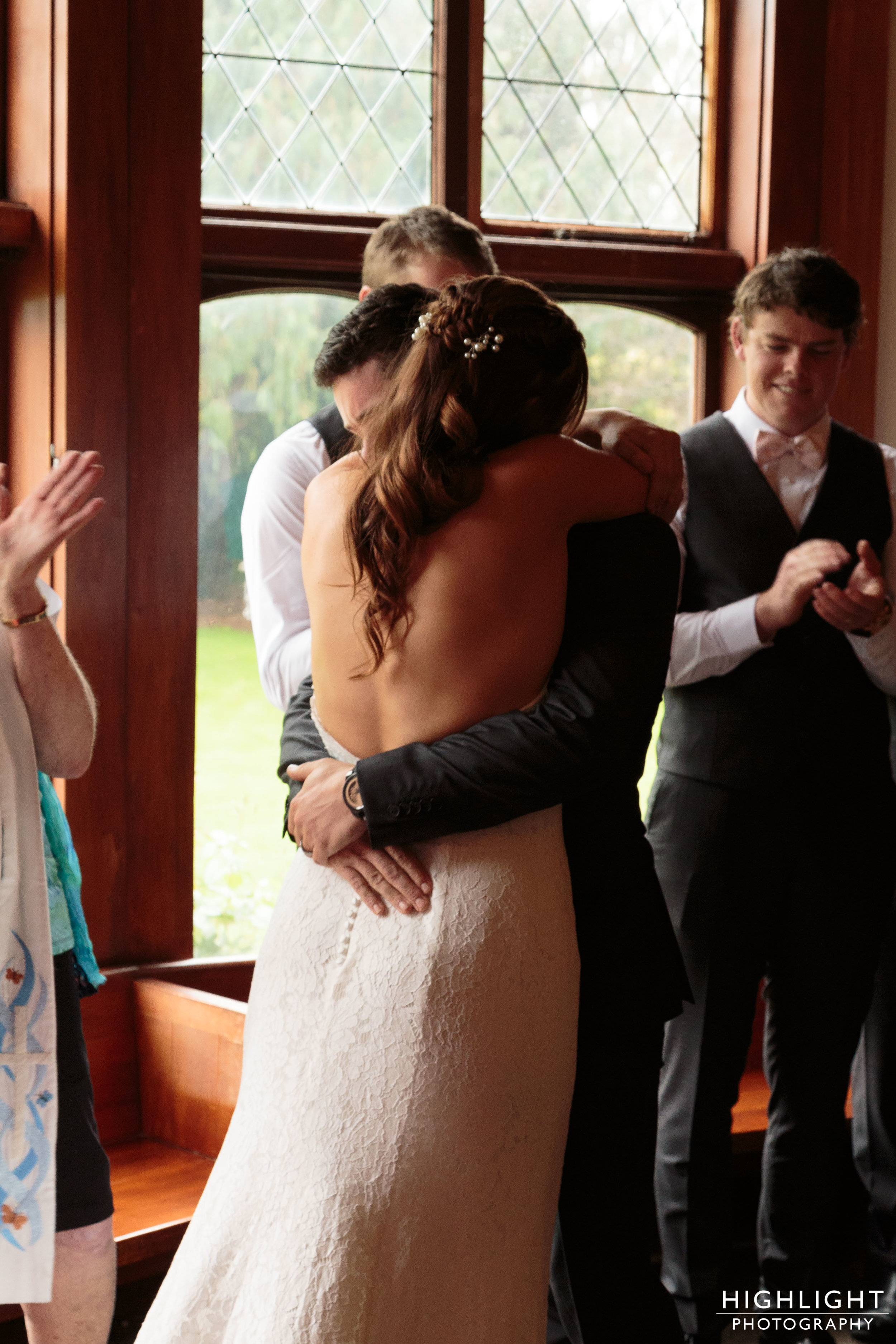 highlight-wedding-photography-palmerston-north-new-zealand-sarahben-2017-33.jpg