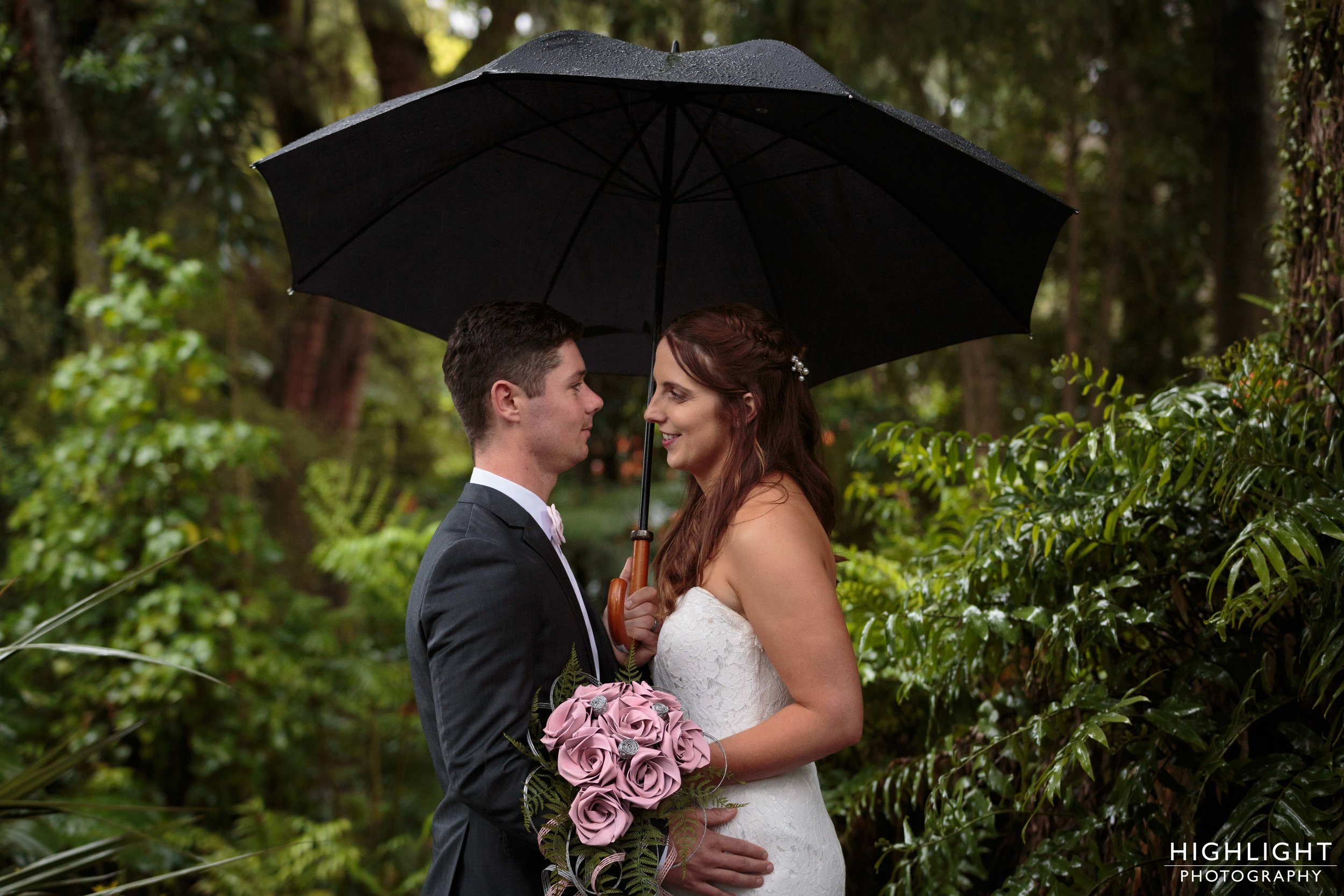 highlight-wedding-photography-palmerston-north-new-zealand-sarahben-2017-51.jpg