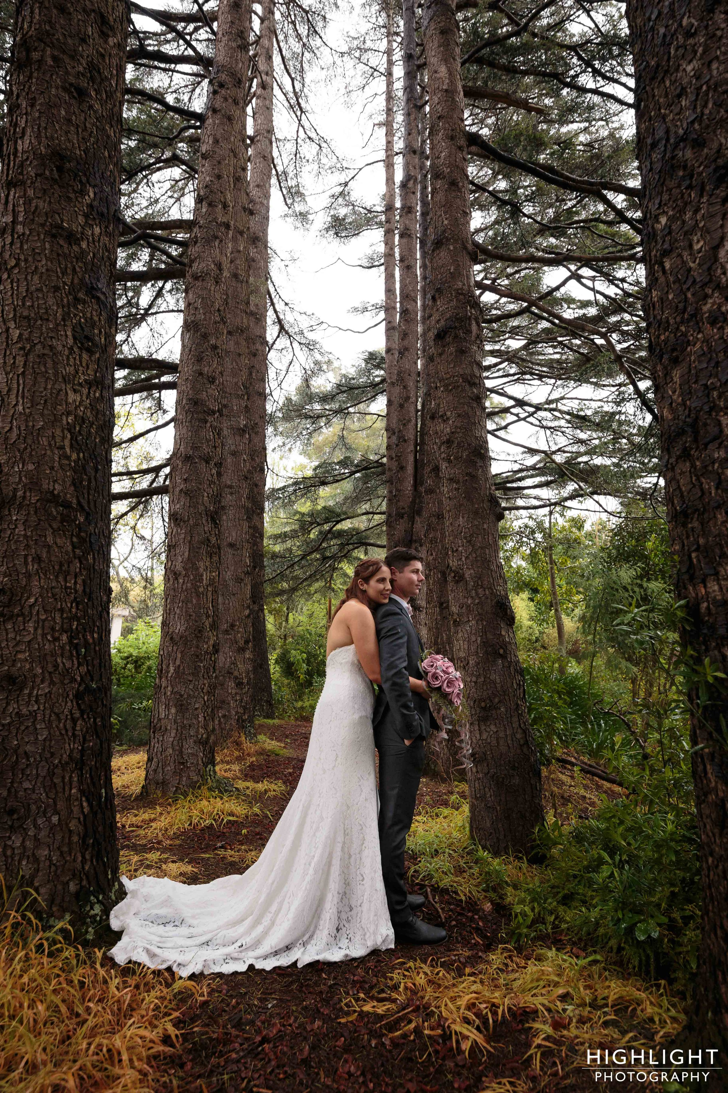 highlight-wedding-photography-palmerston-north-new-zealand-sarahben-2017-58.jpg