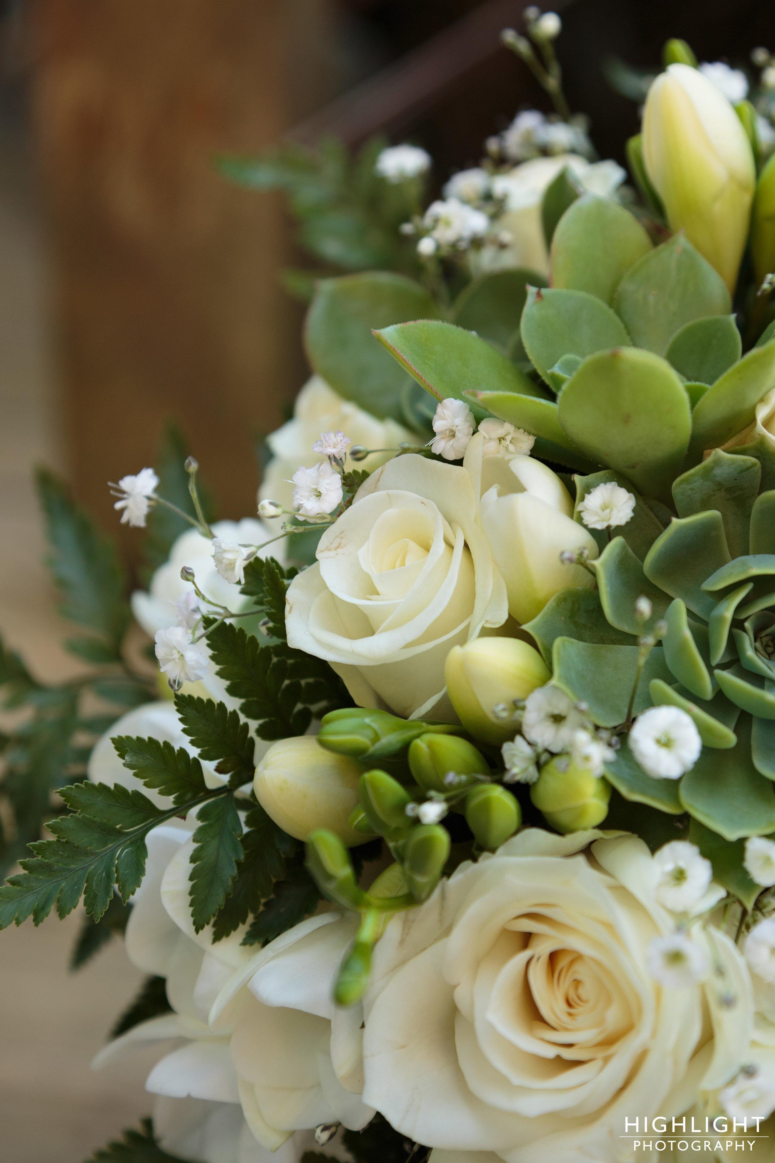 highlight_wedding_photography_makoura_lodge_manawatu_new_zealand-2.jpg