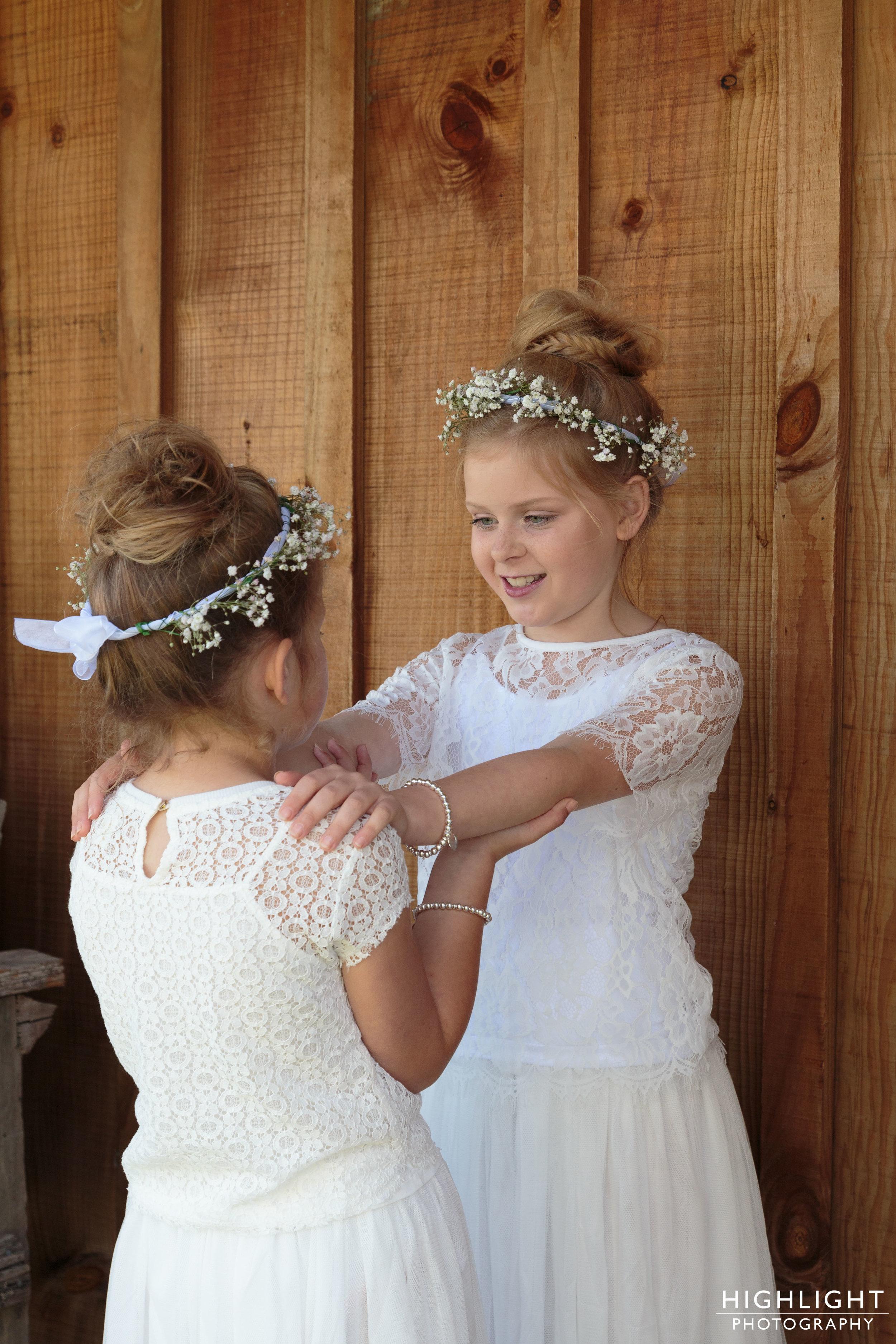 highlight_wedding_photography_makoura_lodge_manawatu_new_zealand-27.jpg