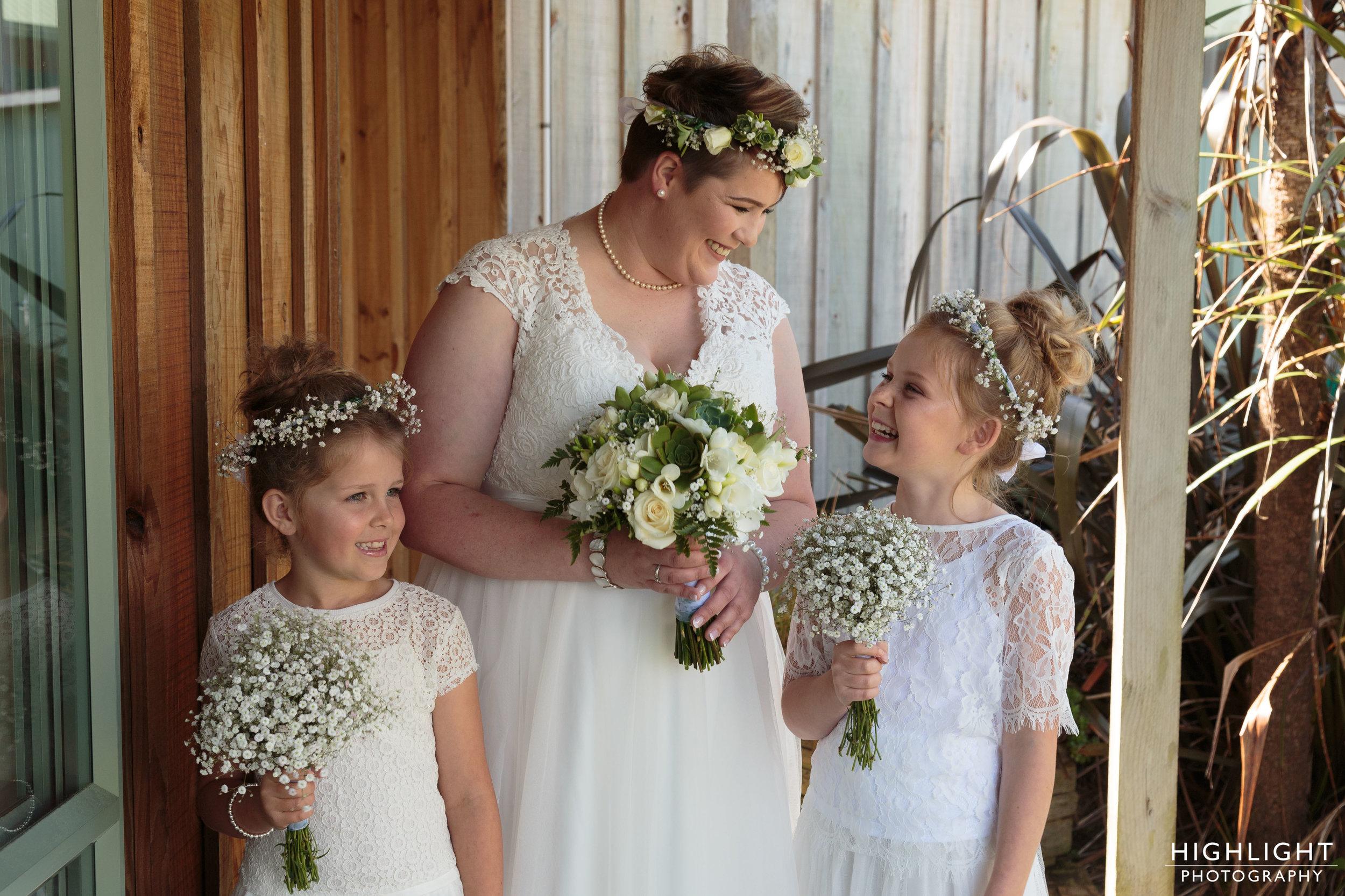 highlight_wedding_photography_makoura_lodge_manawatu_new_zealand-43.jpg