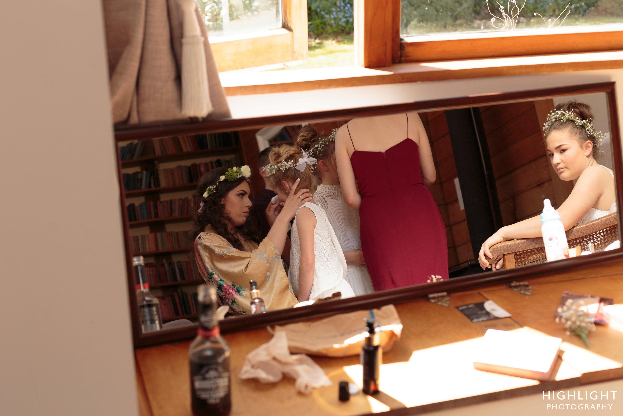 highlight_wedding_photography_makoura_lodge_manawatu_new_zealand-39.jpg