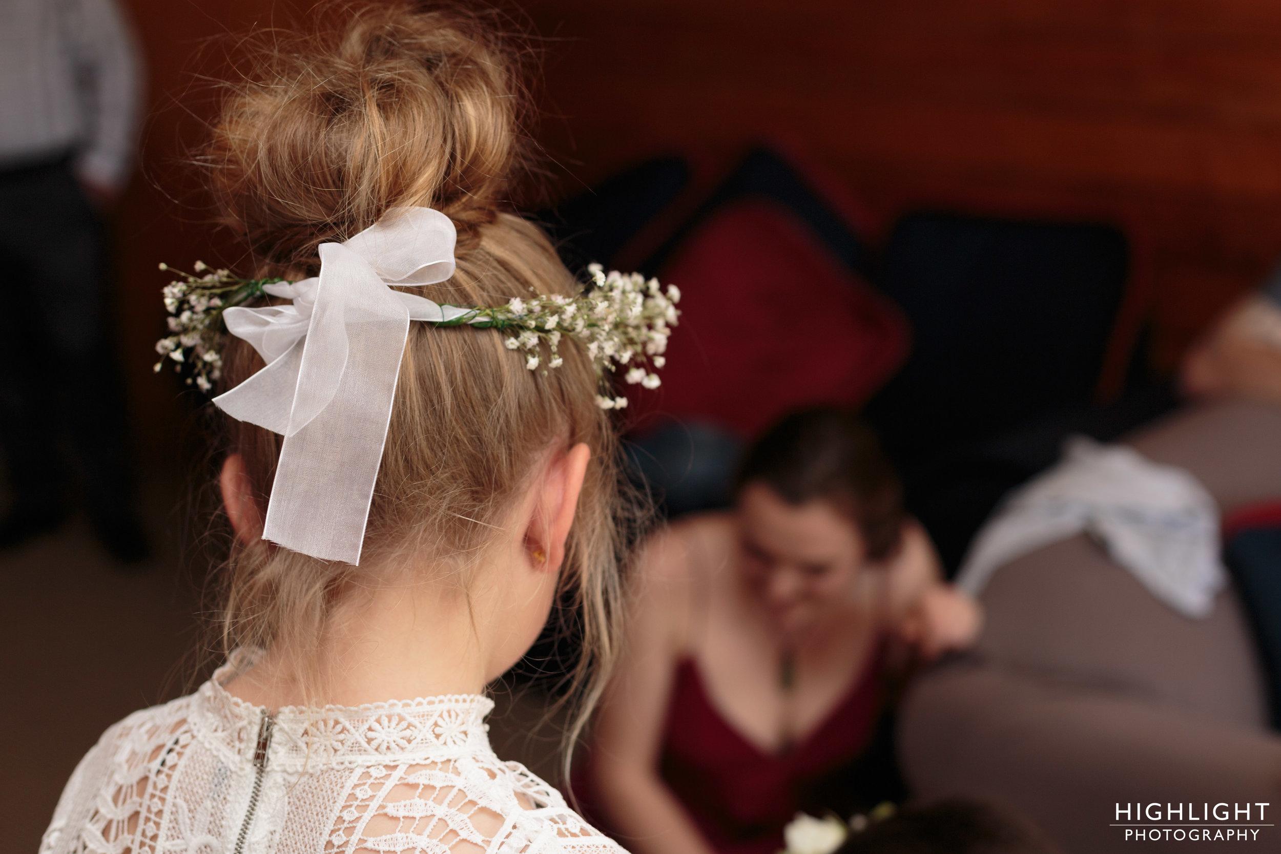 highlight_wedding_photography_makoura_lodge_manawatu_new_zealand-31.jpg