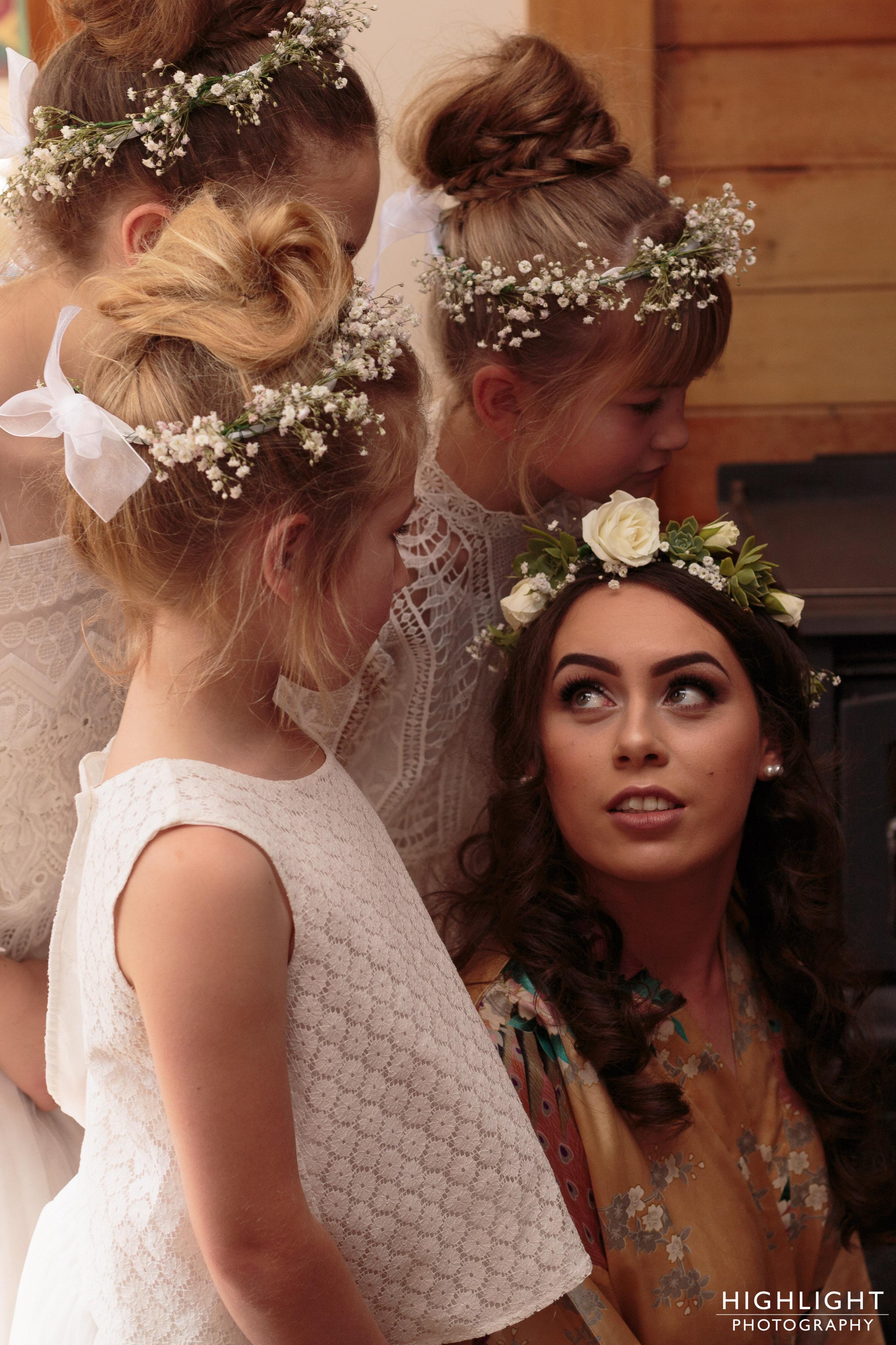 highlight_wedding_photography_makoura_lodge_manawatu_new_zealand-37.jpg