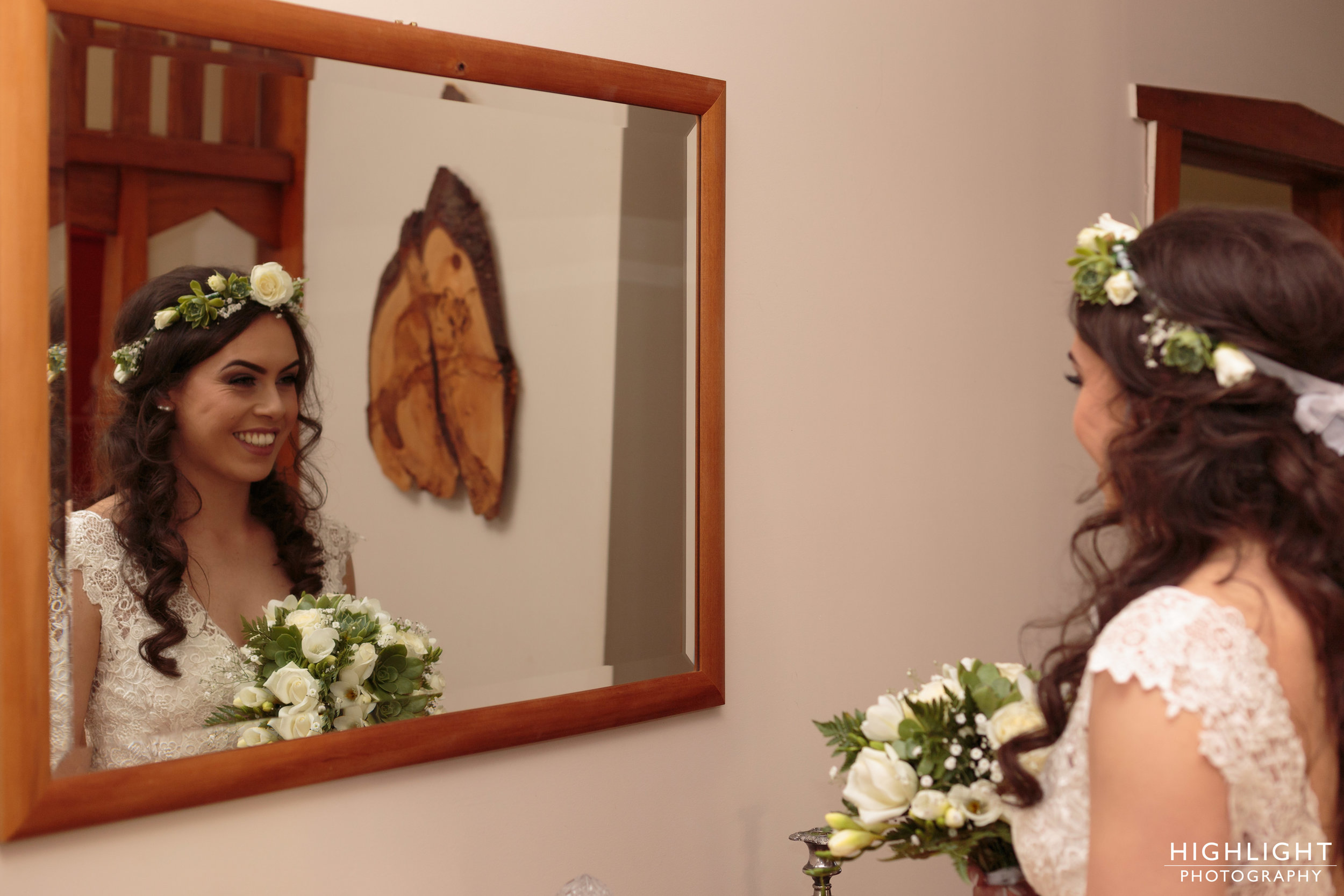 highlight_wedding_photography_makoura_lodge_manawatu_new_zealand-49.jpg