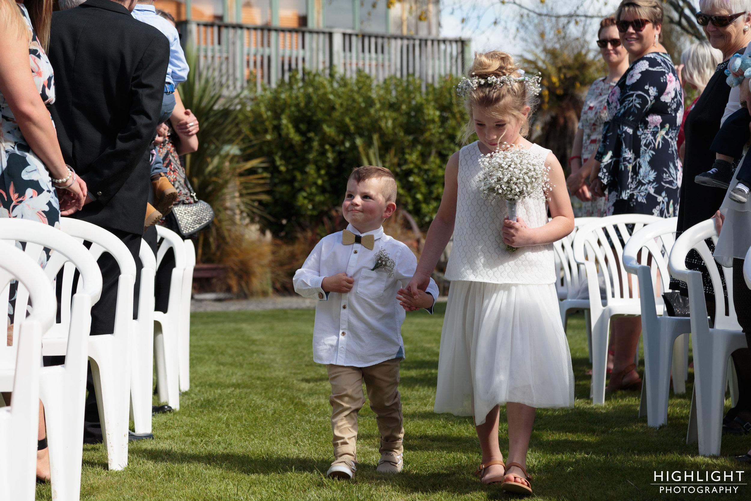 highlight_wedding_photography_makoura_lodge_manawatu_new_zealand-62.jpg
