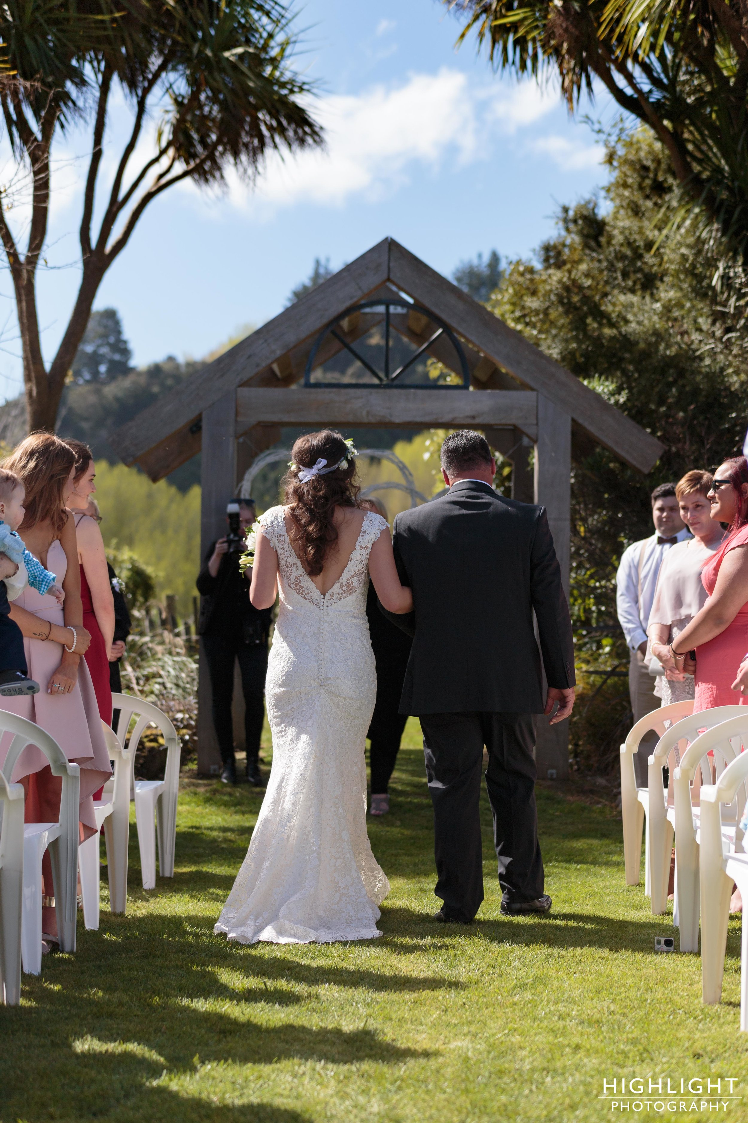 highlight_wedding_photography_makoura_lodge_manawatu_new_zealand-64.jpg