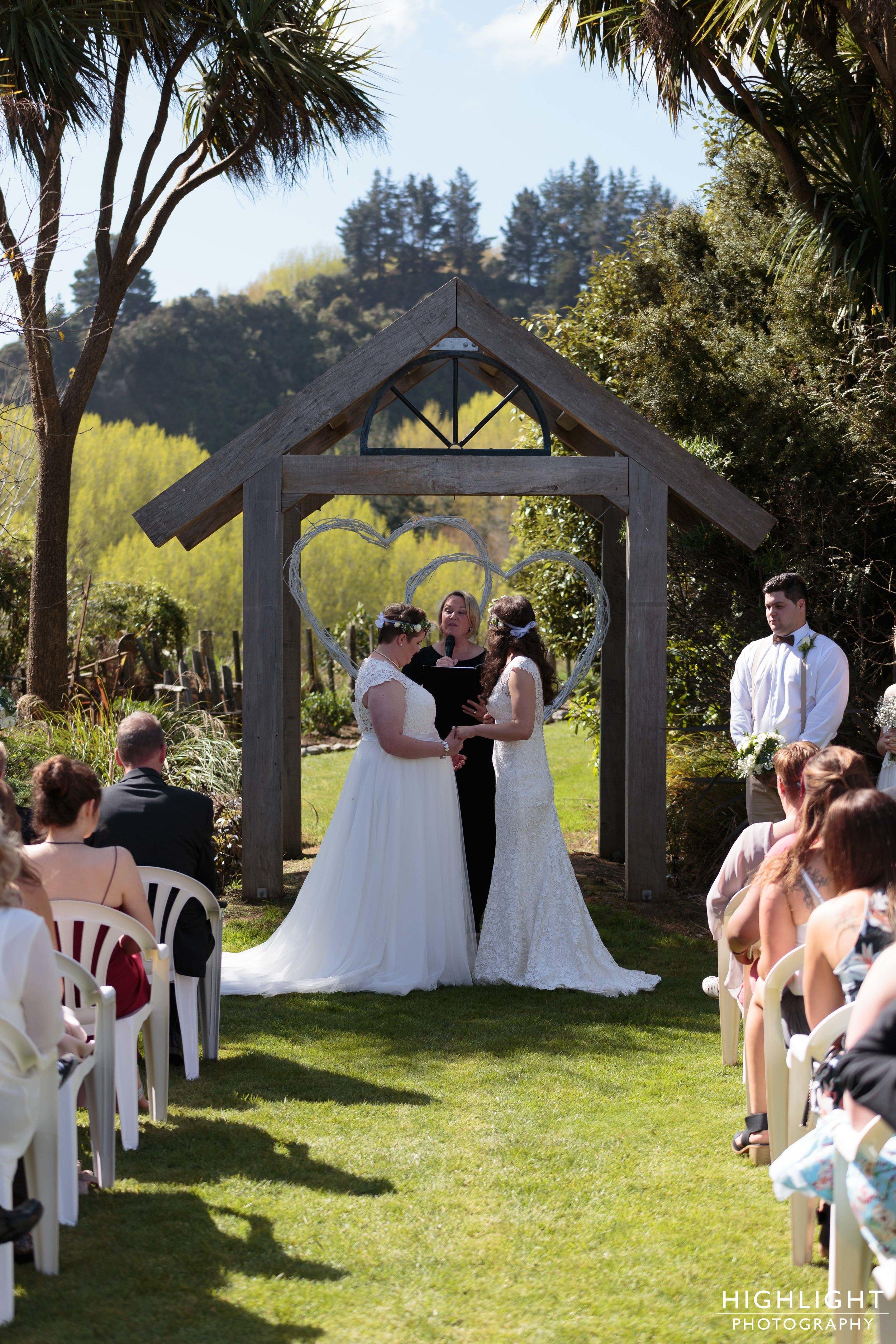 highlight_wedding_photography_makoura_lodge_manawatu_new_zealand-69.jpg