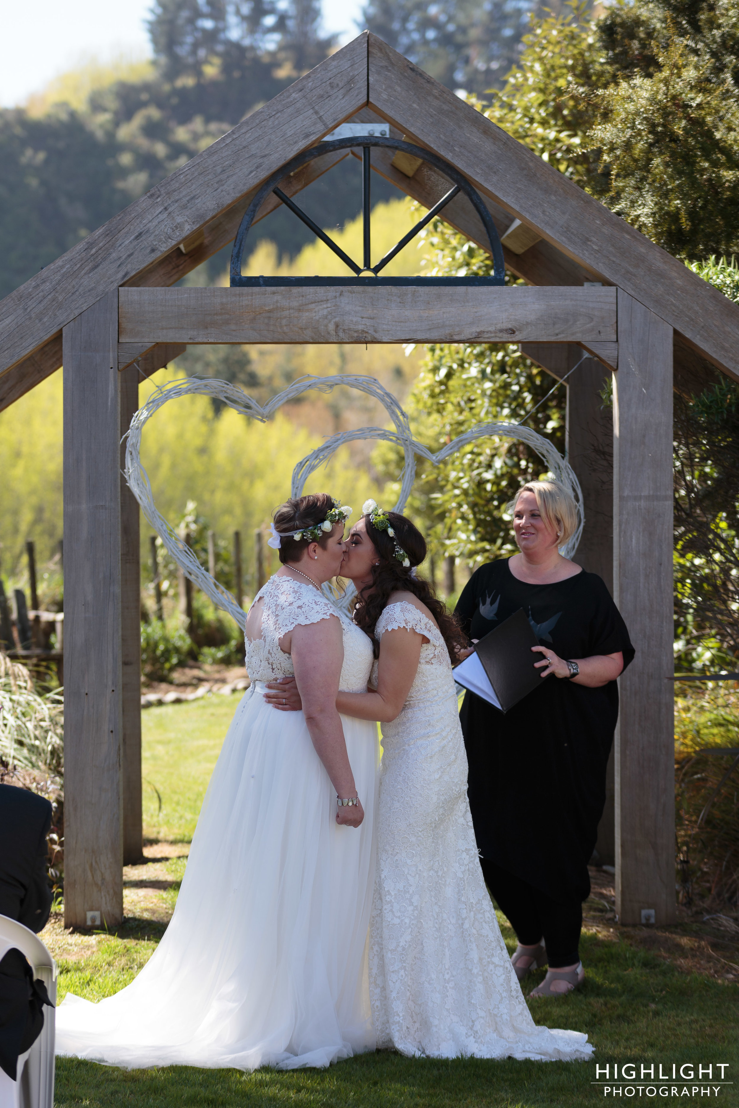 highlight_wedding_photography_makoura_lodge_manawatu_new_zealand-80.jpg
