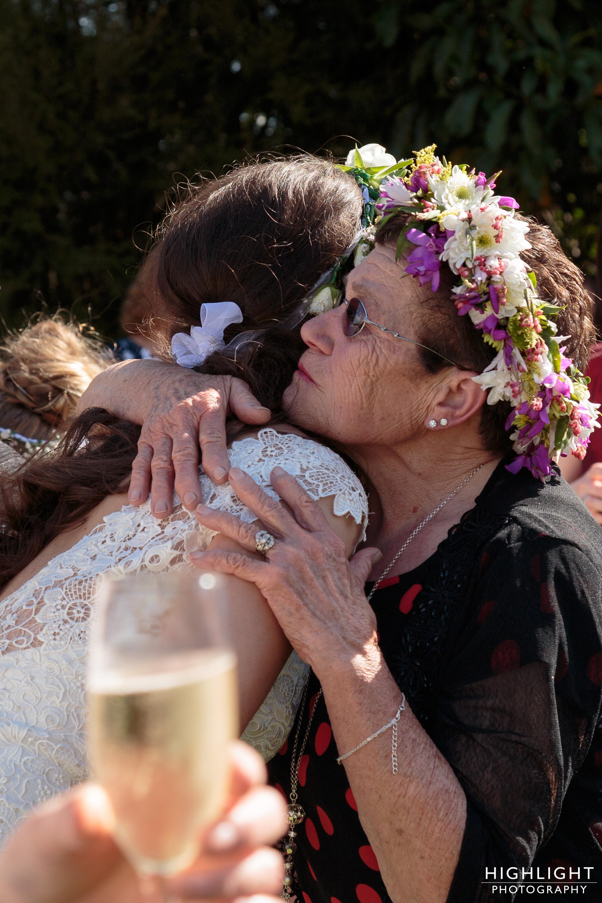 highlight_wedding_photography_makoura_lodge_manawatu_new_zealand-91.jpg